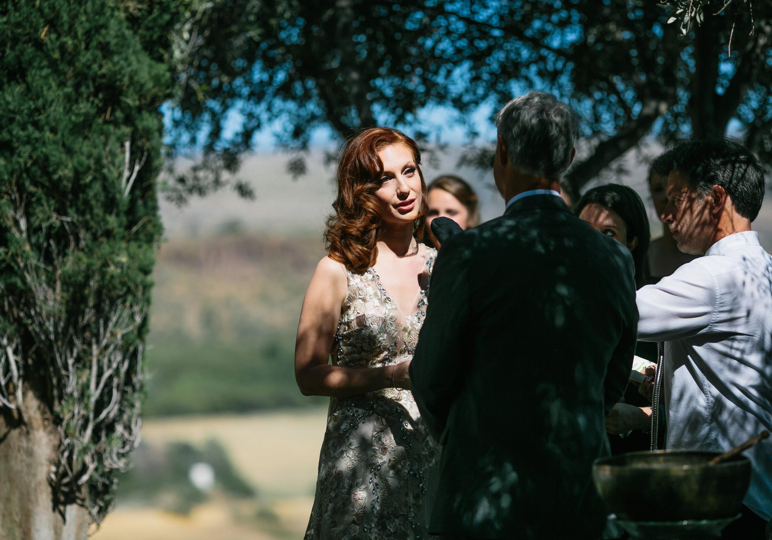 arcosanti-wedding-photography0019.JPG
