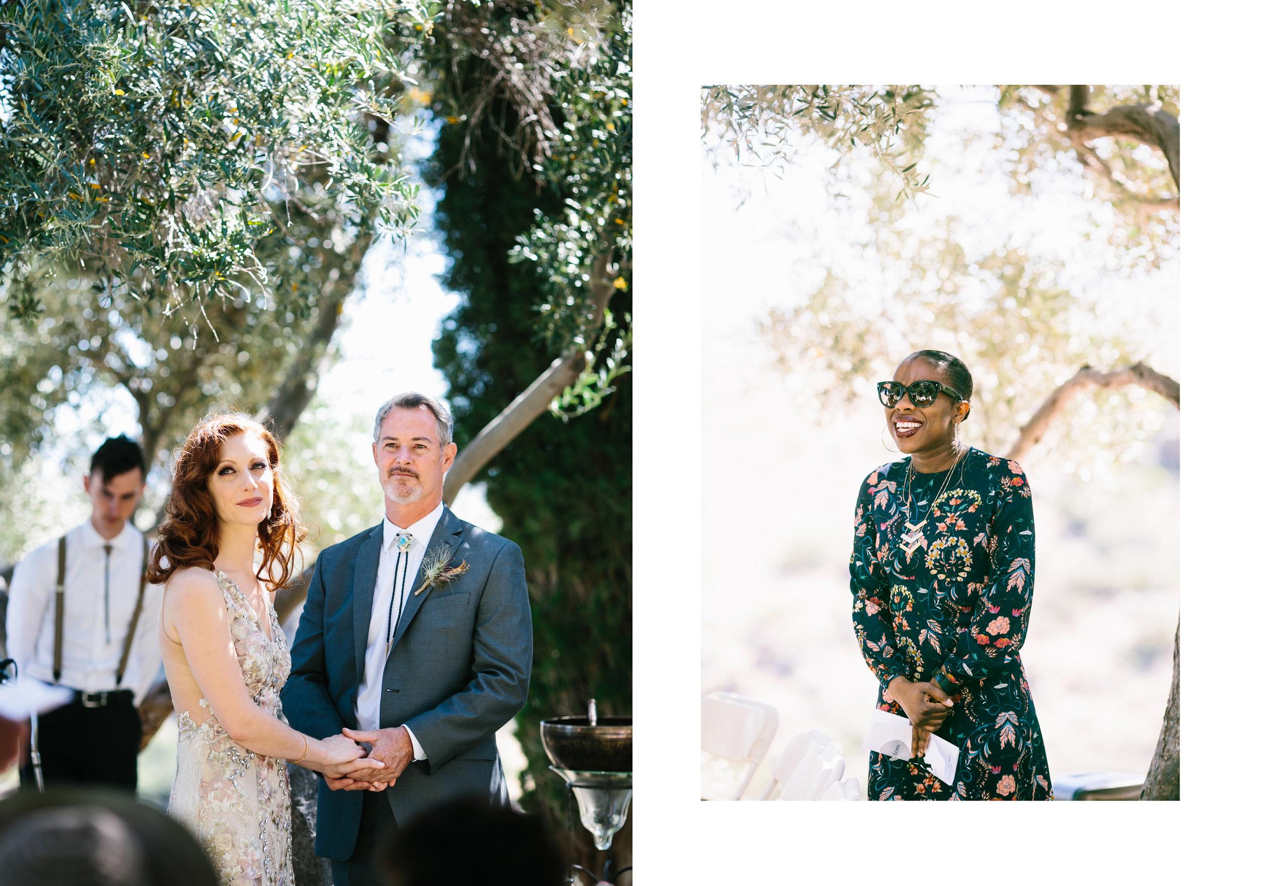 arcosanti-wedding-photography0020.JPG
