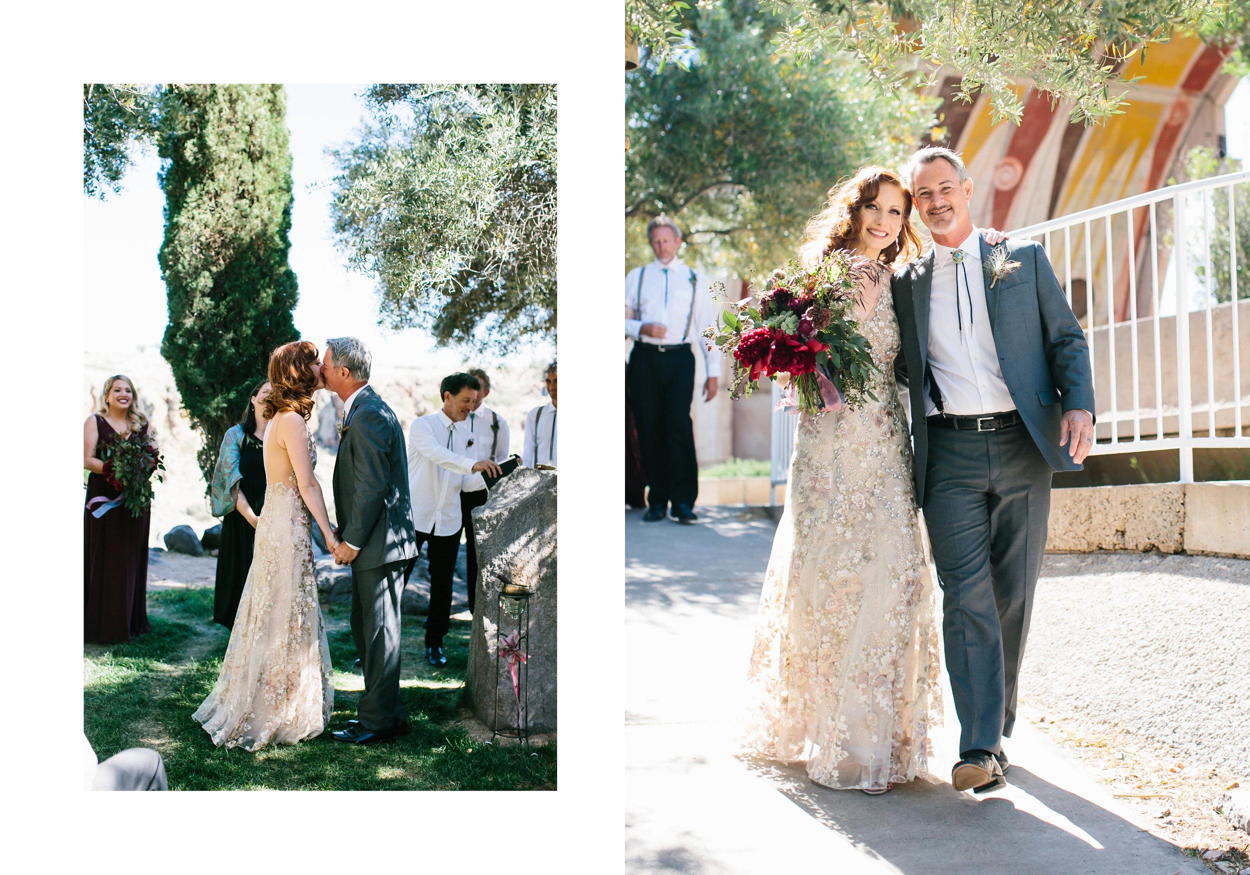 arcosanti-wedding-photography0021.JPG