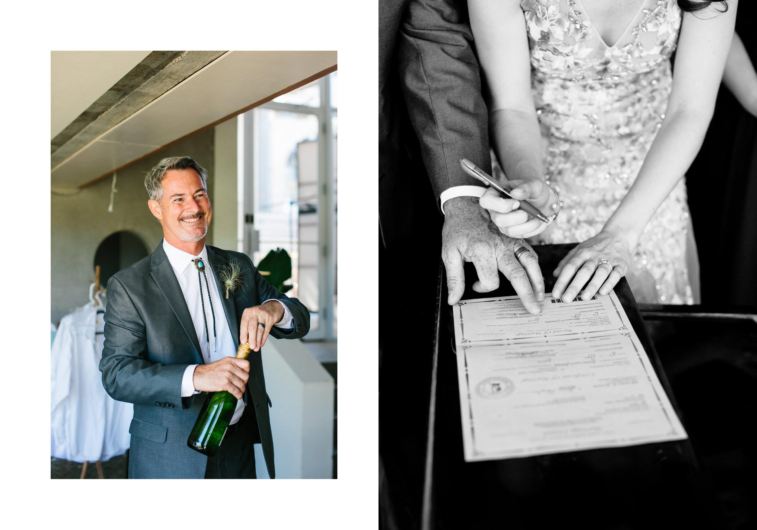 arcosanti-wedding-photography0023.JPG