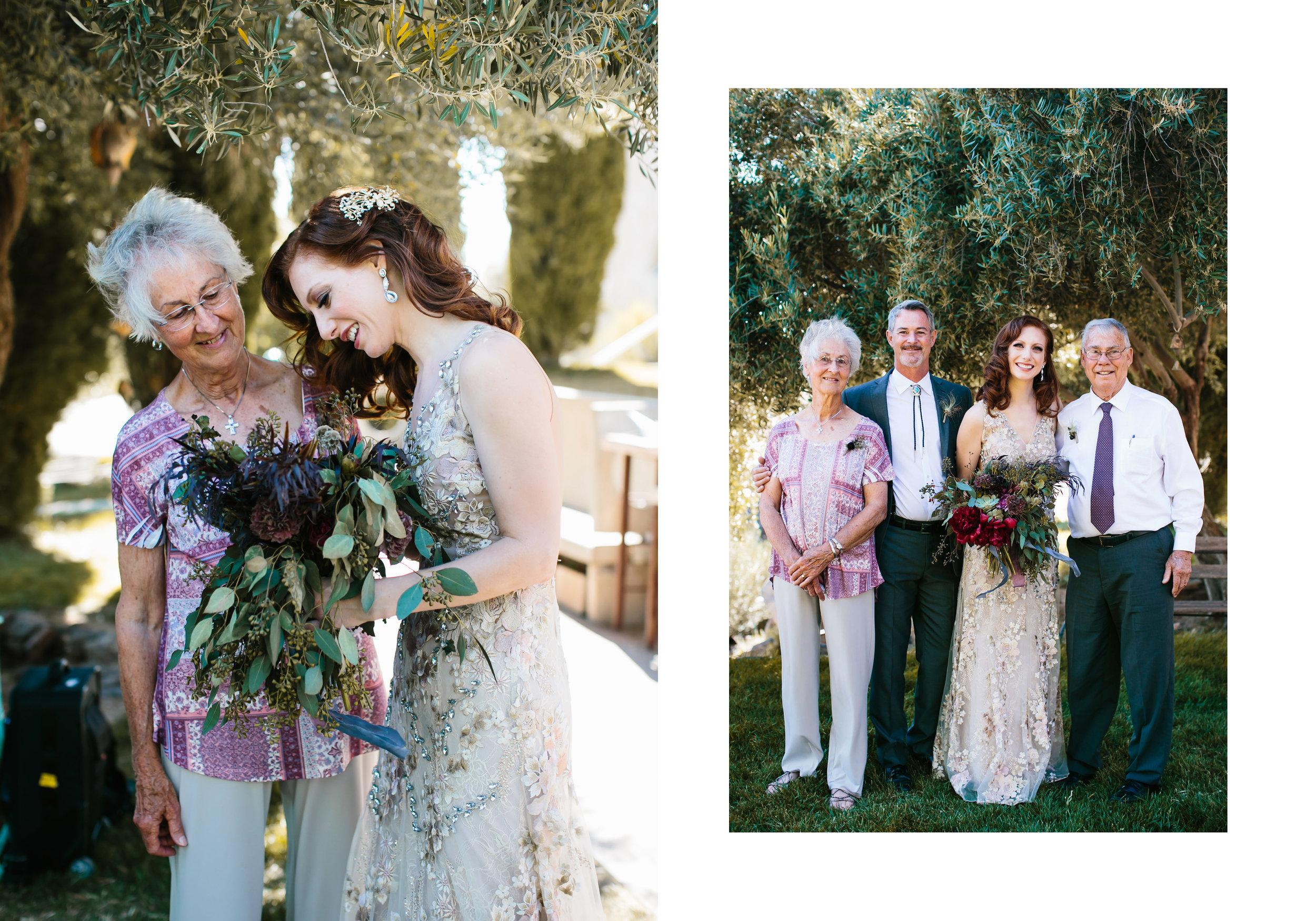 arcosanti-wedding-photography0024.JPG
