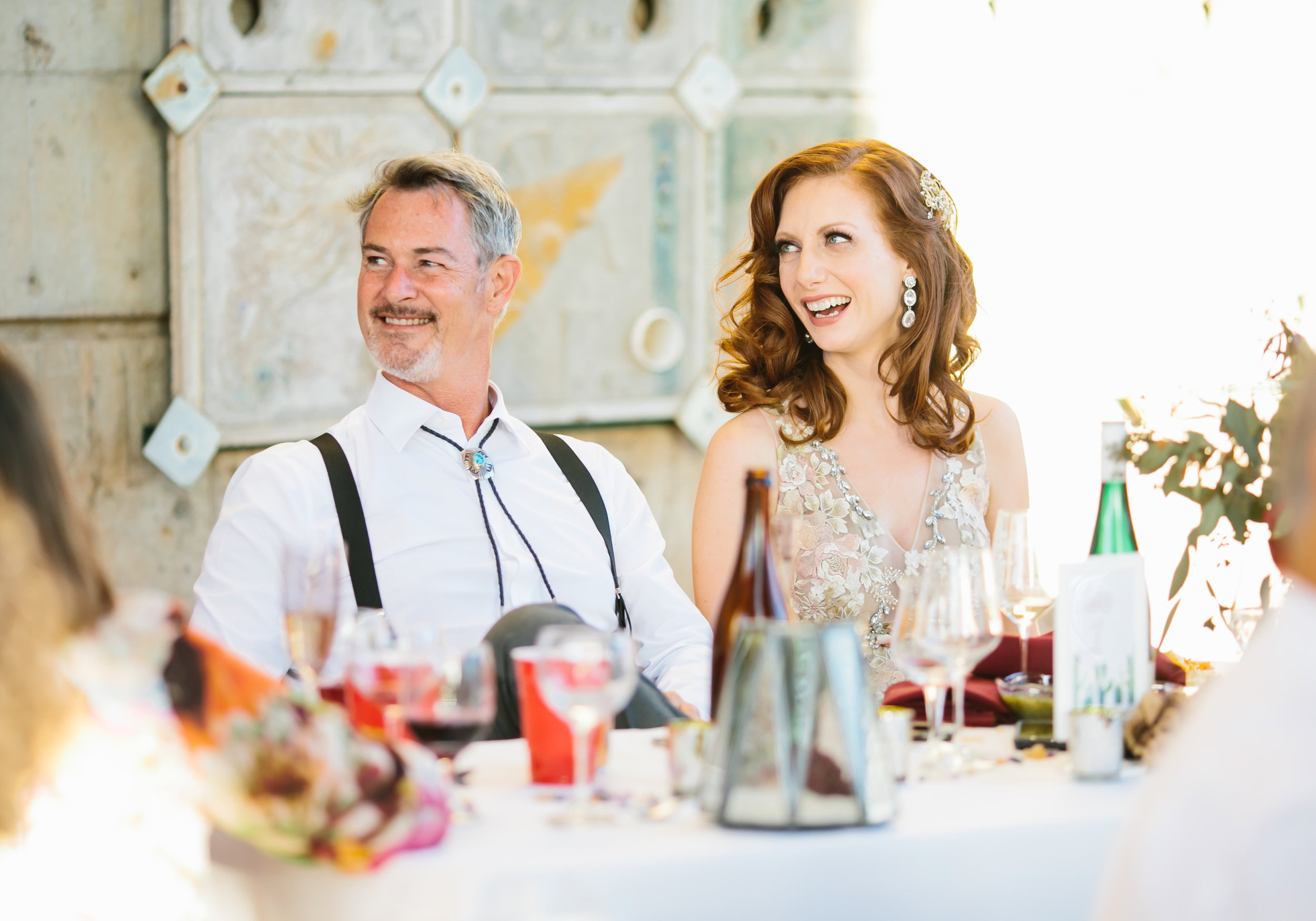 arcosanti-wedding-photography0028.JPG