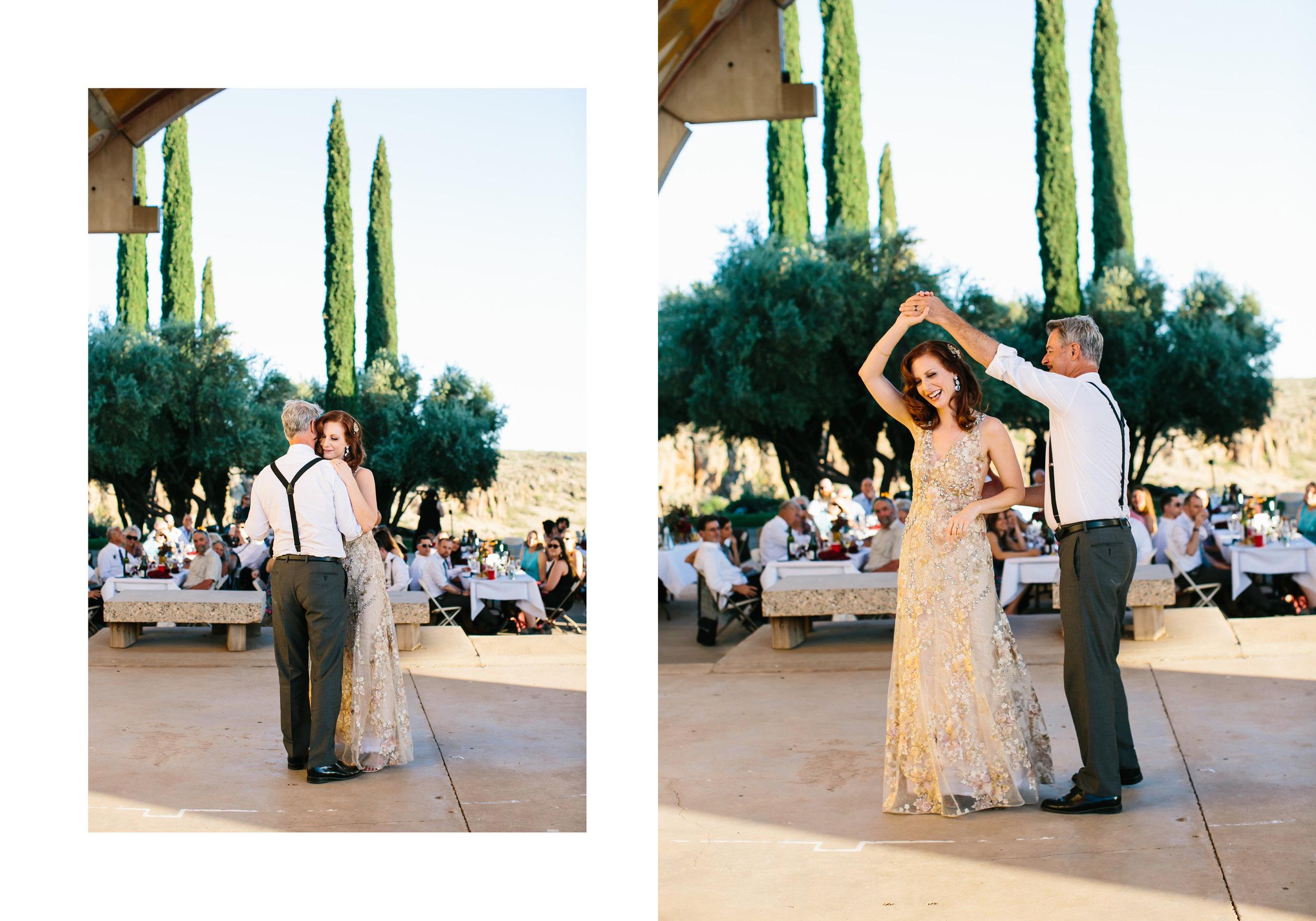 arcosanti-wedding-photography0030.JPG
