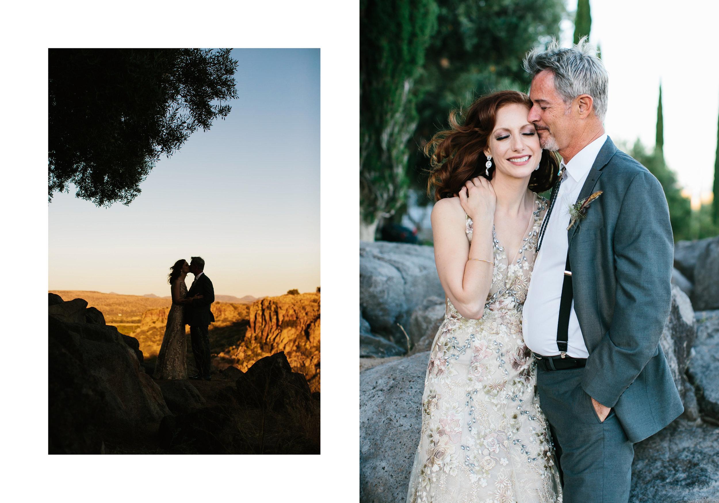 arcosanti-wedding-photography0032.JPG