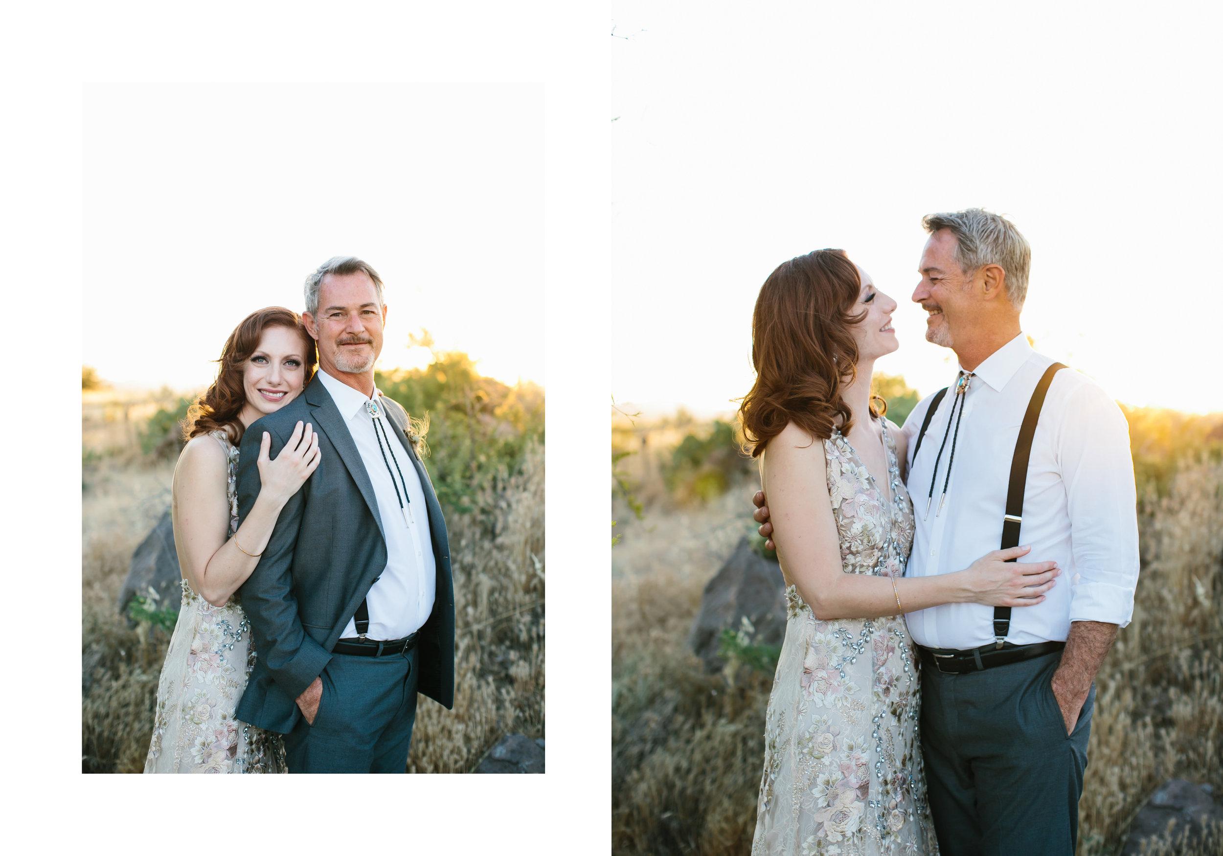 arcosanti-wedding-photography0033.JPG