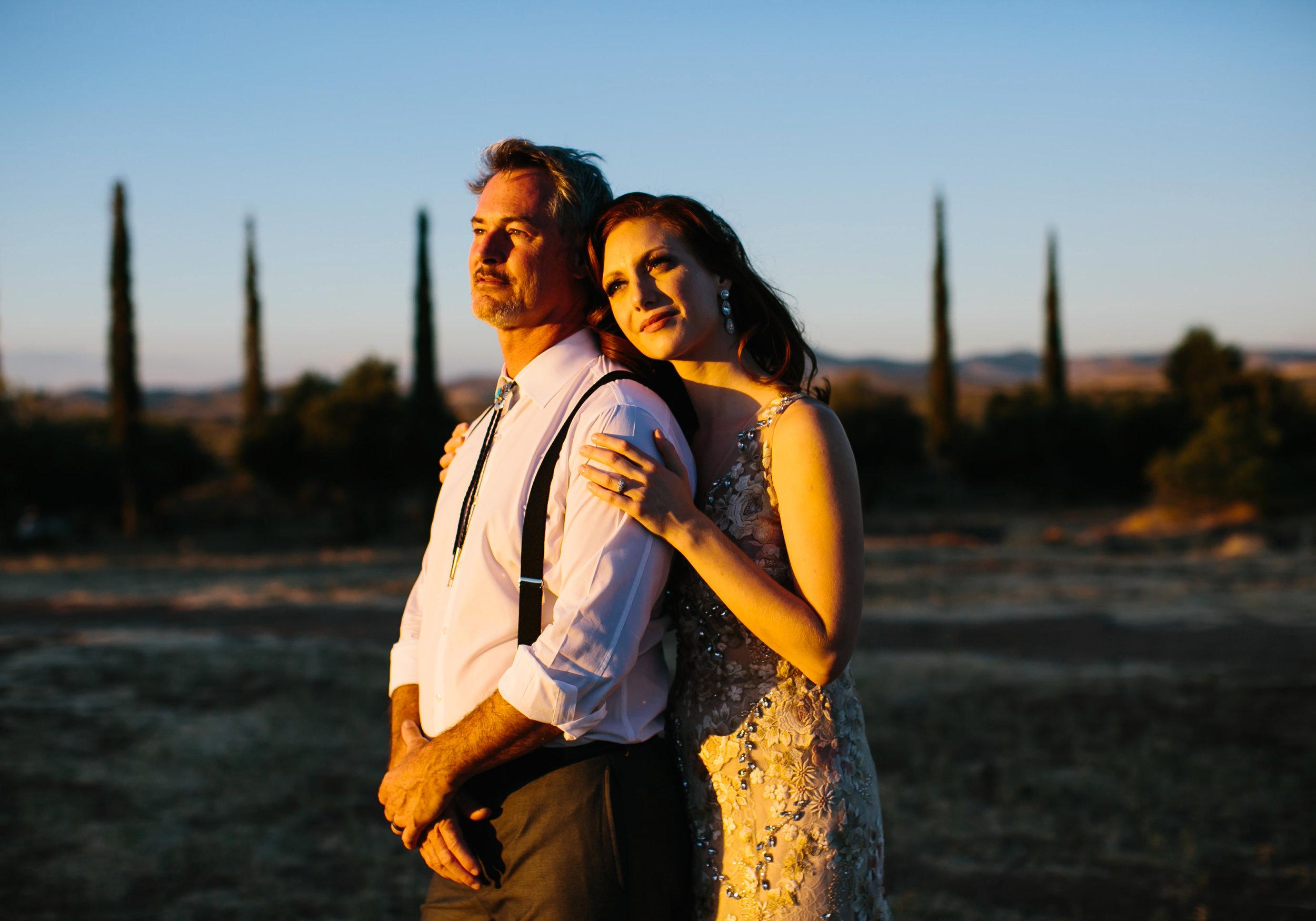 arcosanti-wedding-photography0034.JPG