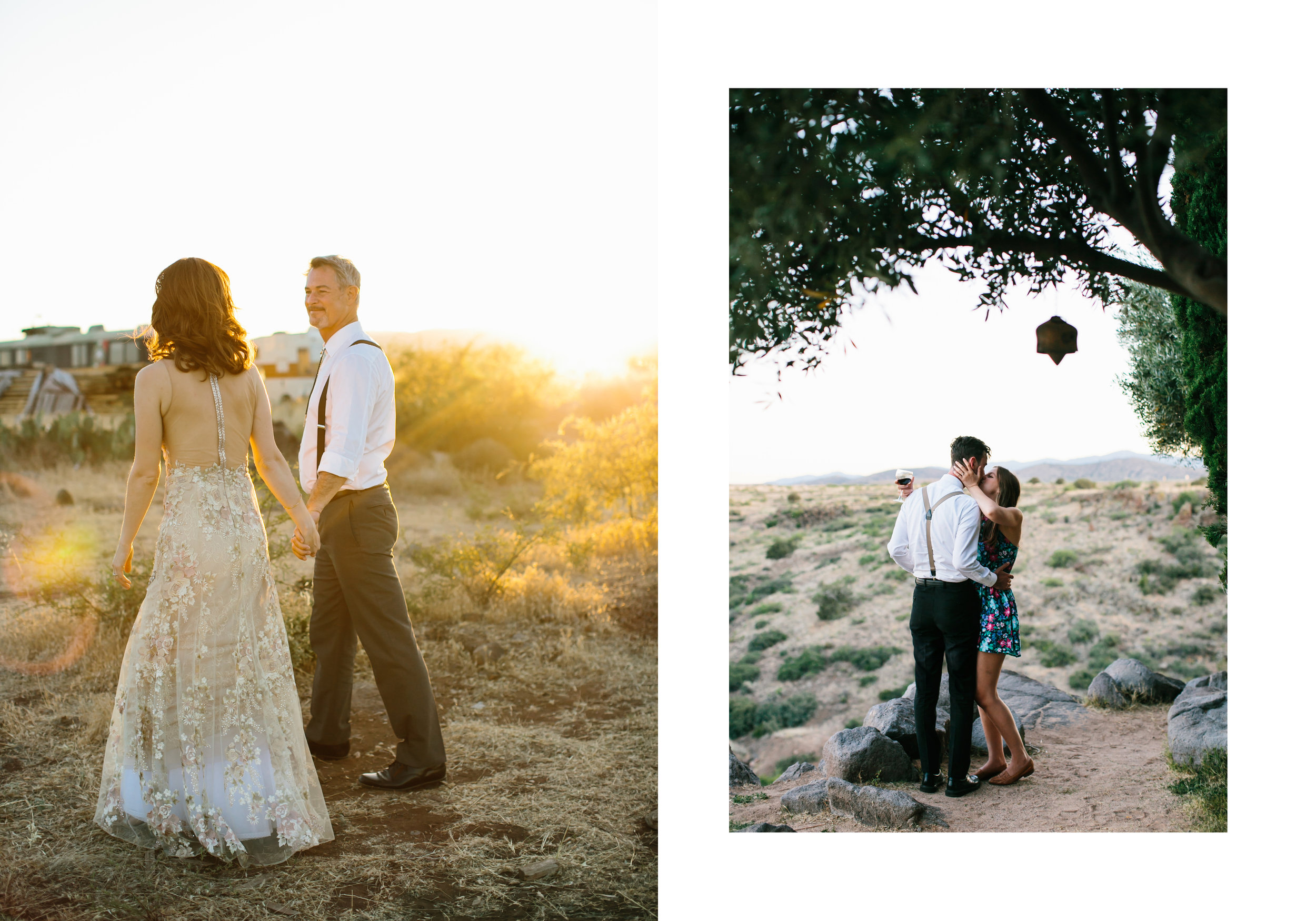 arcosanti-wedding-photography0035.JPG