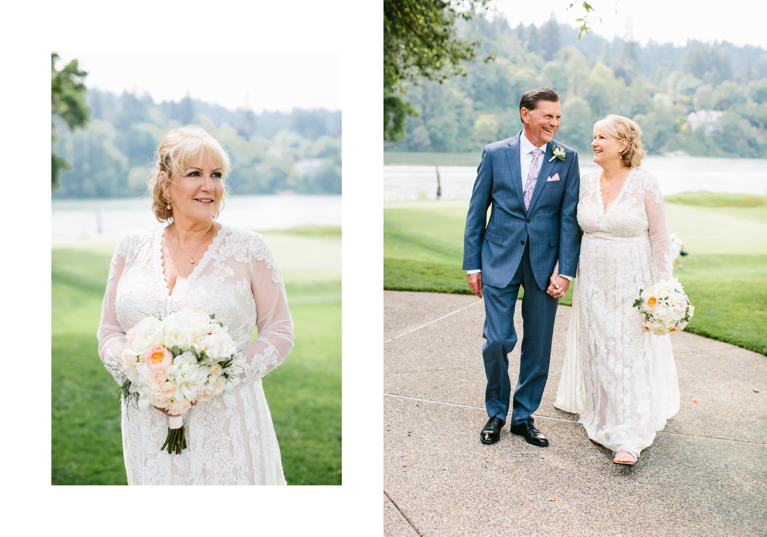 waverly-country-club-portland-wedding-photographer-ashley-courter-0005.JPG