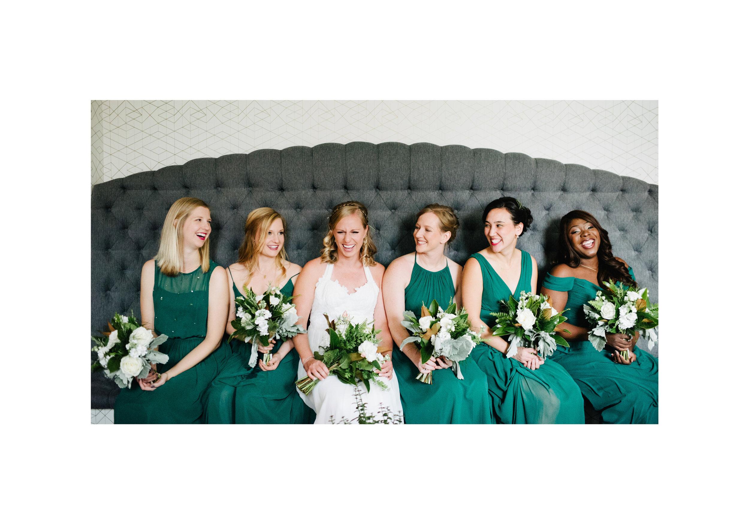 the-evergreen-pdx-portland-wedding-photographer-ashley-courter-0001.JPG