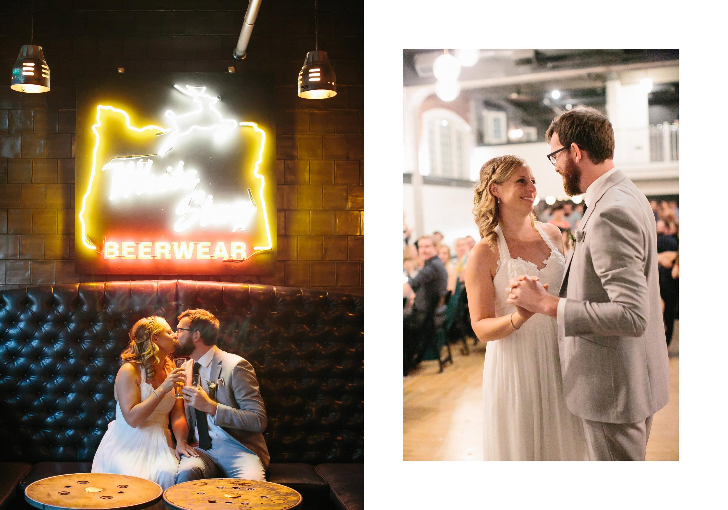 the-evergreen-pdx-portland-wedding-photographer-ashley-courter-0011.JPG