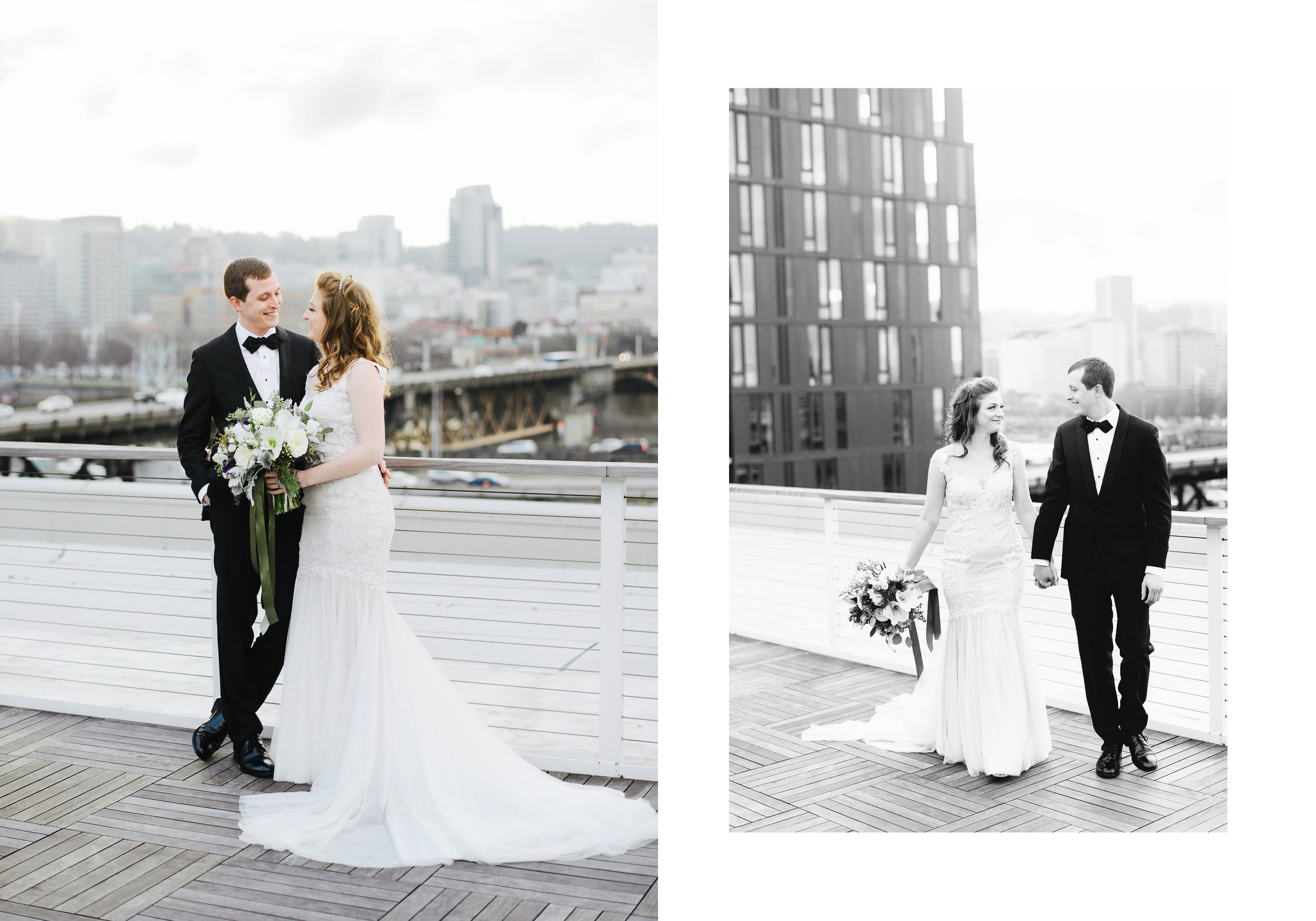 portland-oregon-wedding-photographer--eastbank-exchange-photos-photography-ashley-courter0022.JPG