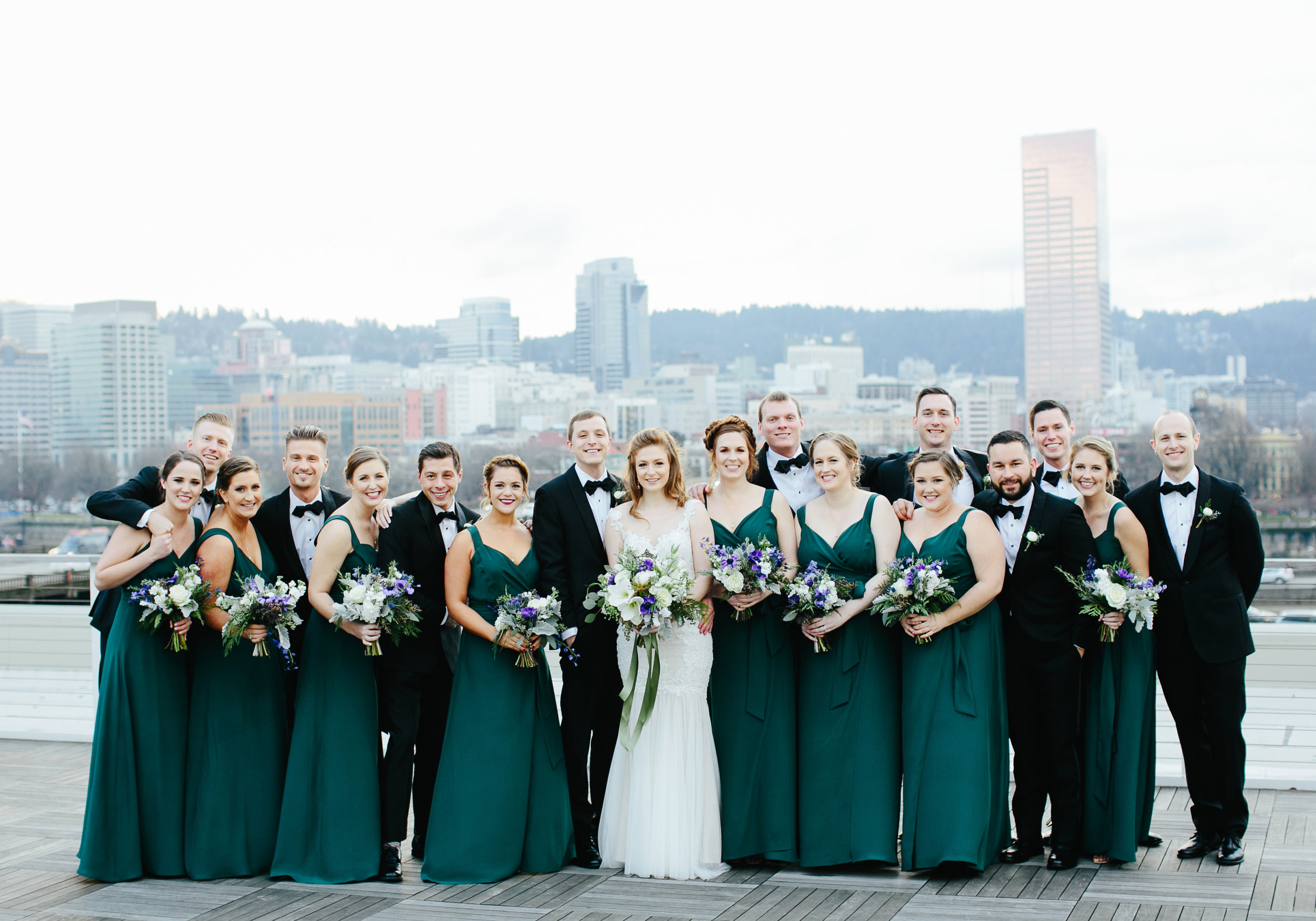 portland-oregon-wedding-photographer--eastbank-exchange-photos-photography-ashley-courter0025.JPG