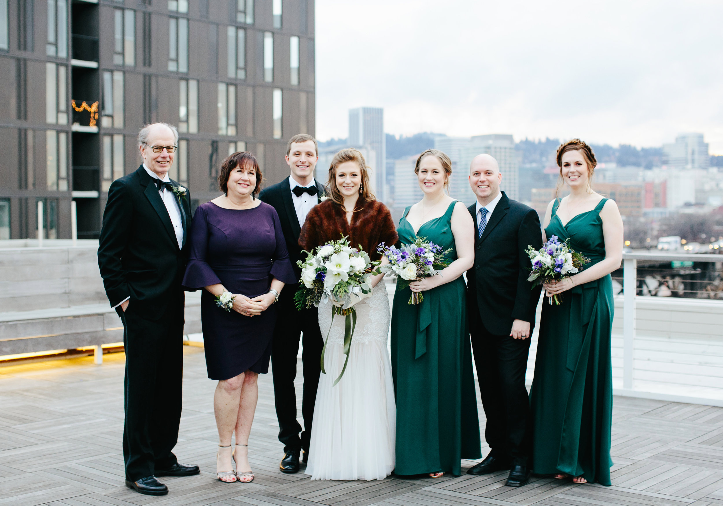 portland-oregon-wedding-photographer--eastbank-exchange-photos-photography-ashley-courter0028.JPG