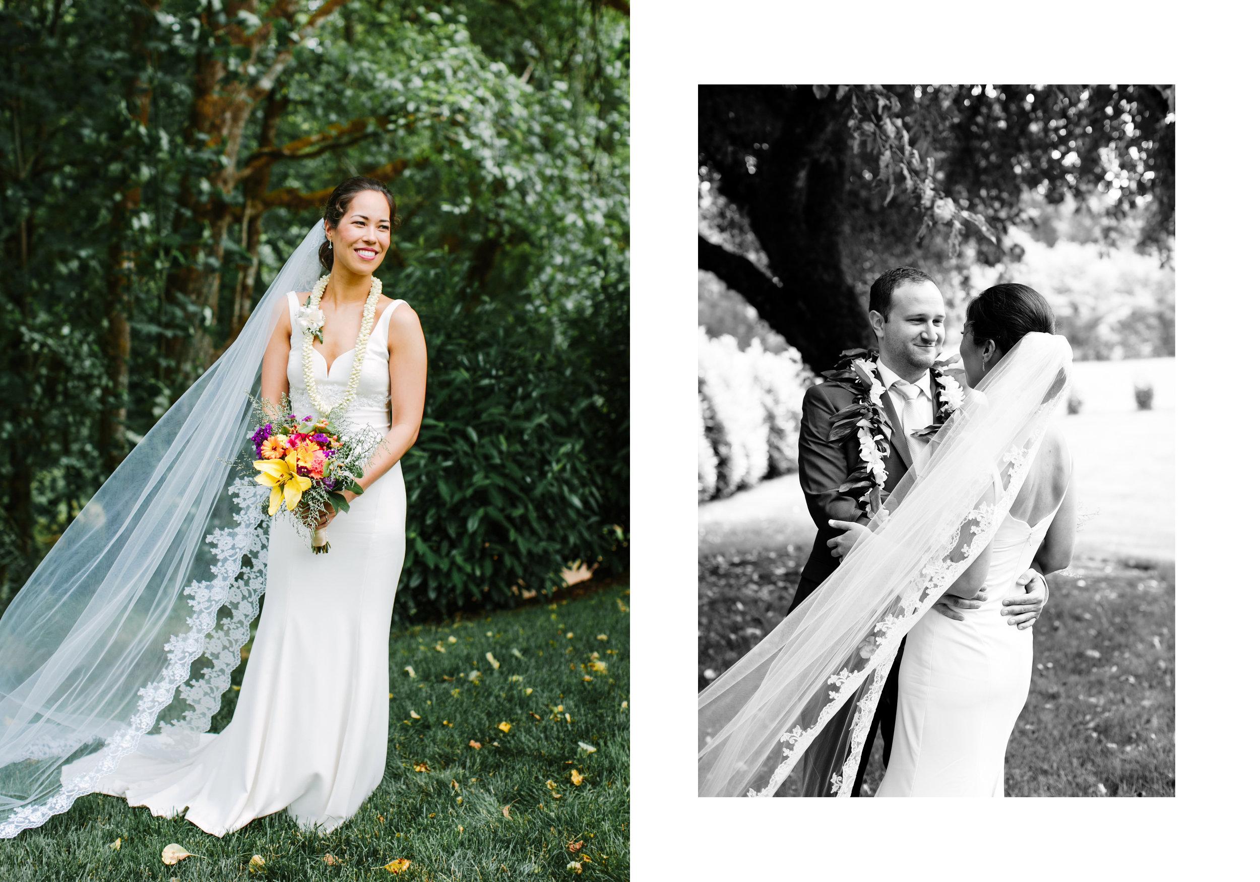 horningshideout-wedding-portland-oregon-ashley-courter-photographer0029.JPG