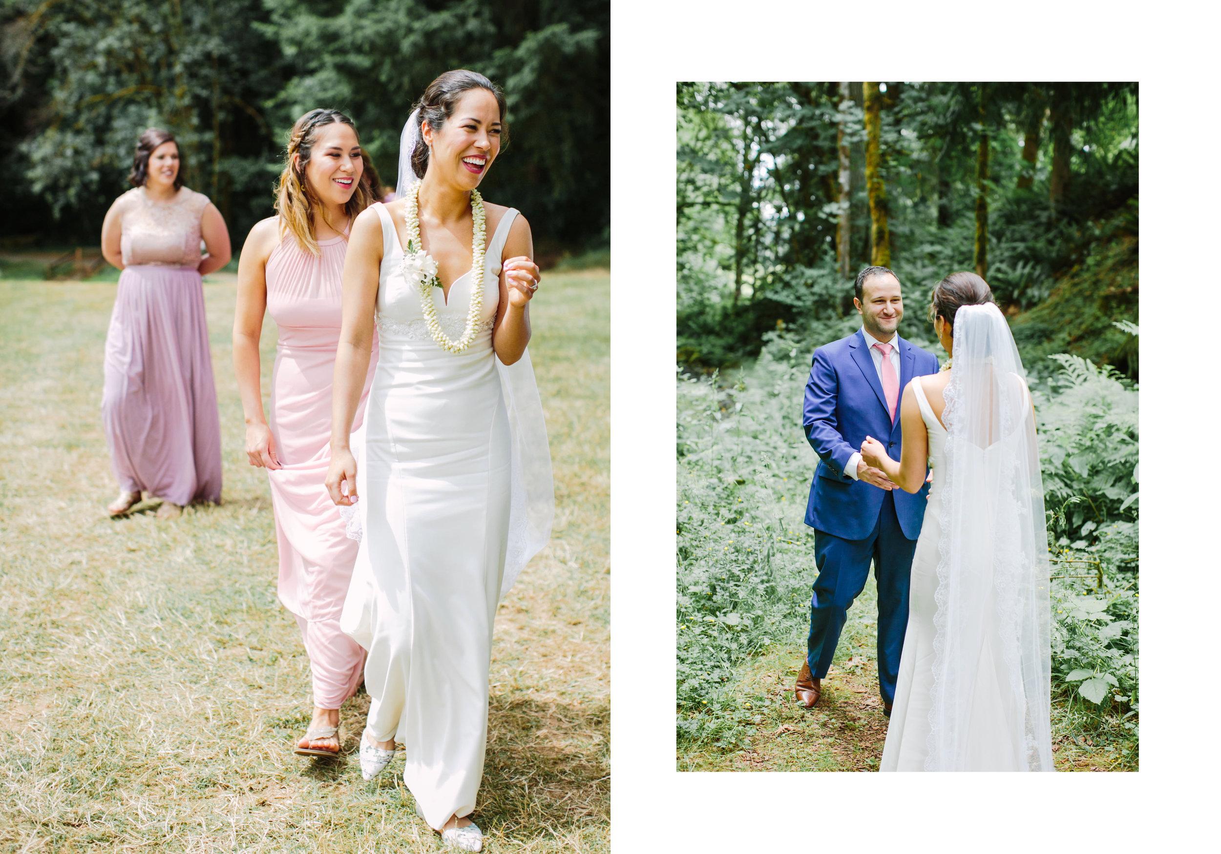 horningshideout-wedding-portland-oregon-ashley-courter-photographer0028.JPG