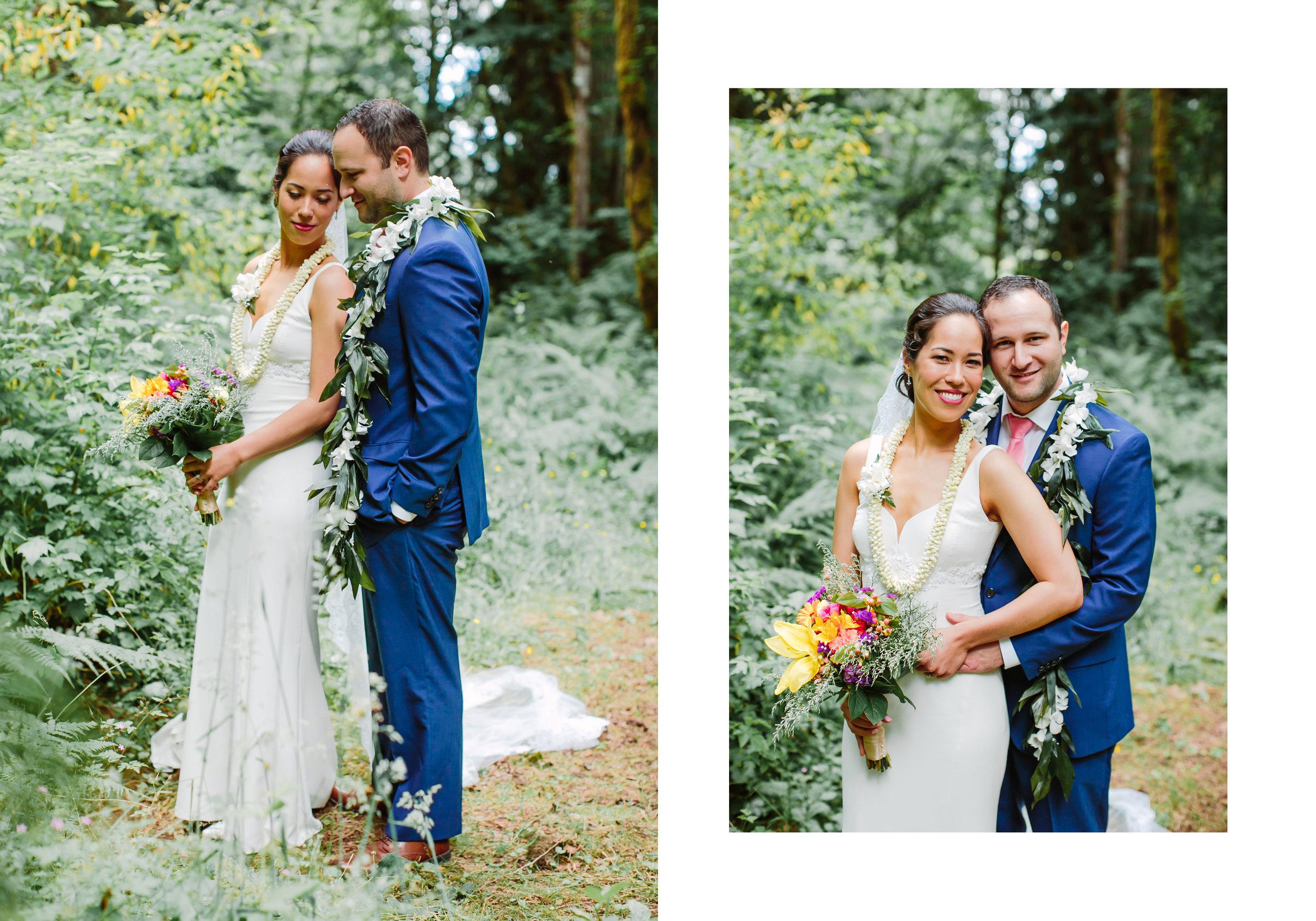horningshideout-wedding-portland-oregon-ashley-courter-photographer0035.JPG
