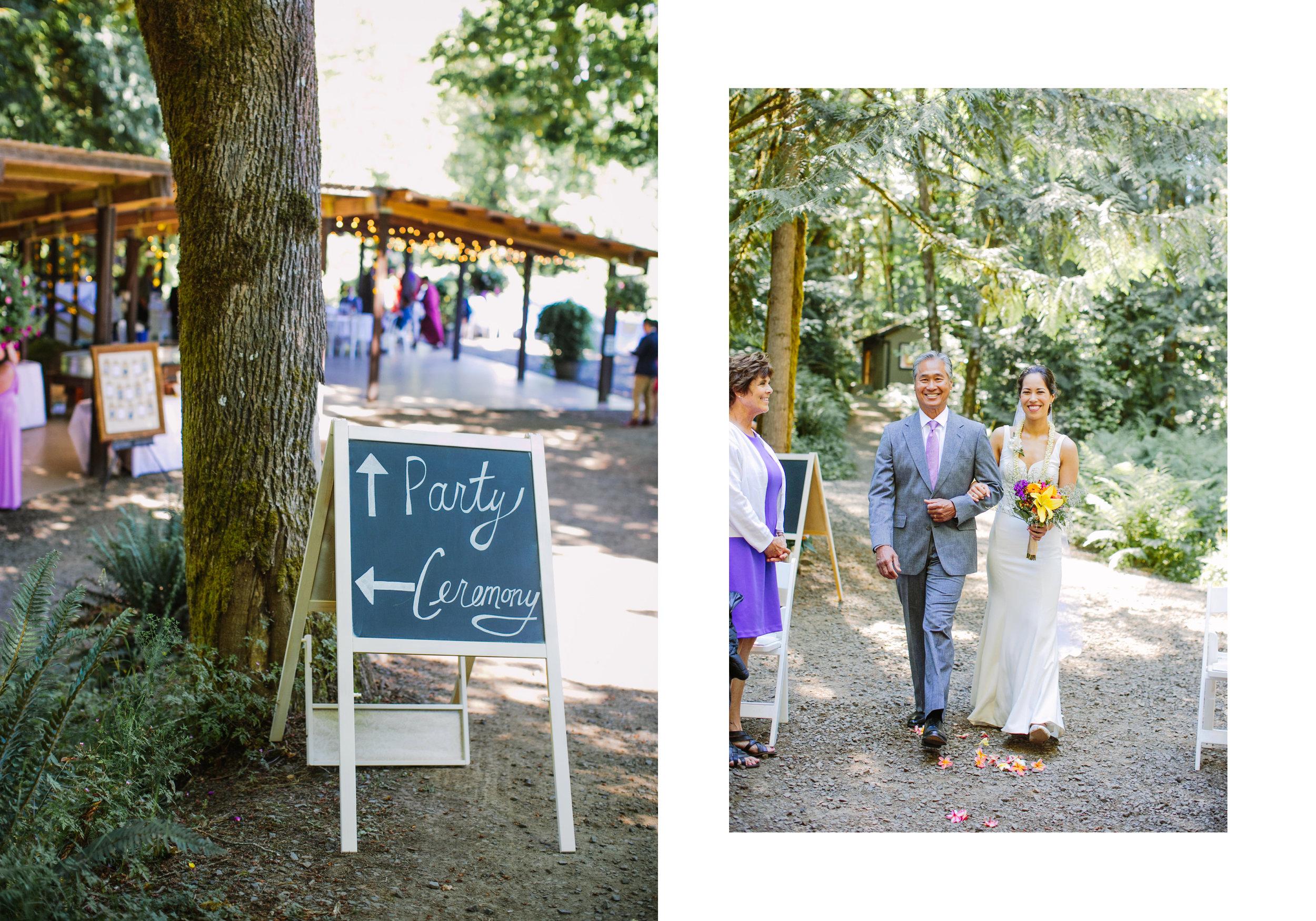 horningshideout-wedding-portland-oregon-ashley-courter-photographer0038.JPG