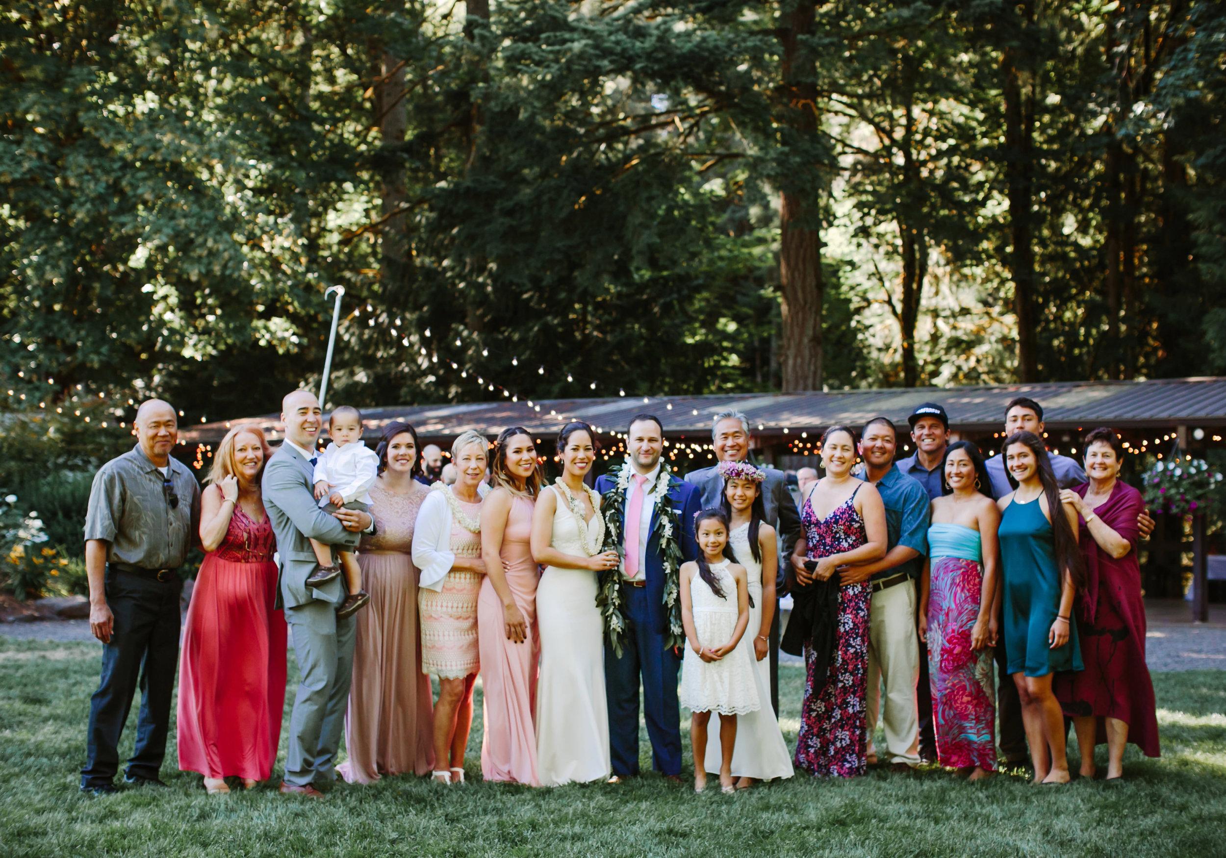 horningshideout-wedding-portland-oregon-ashley-courter-photographer0041.JPG