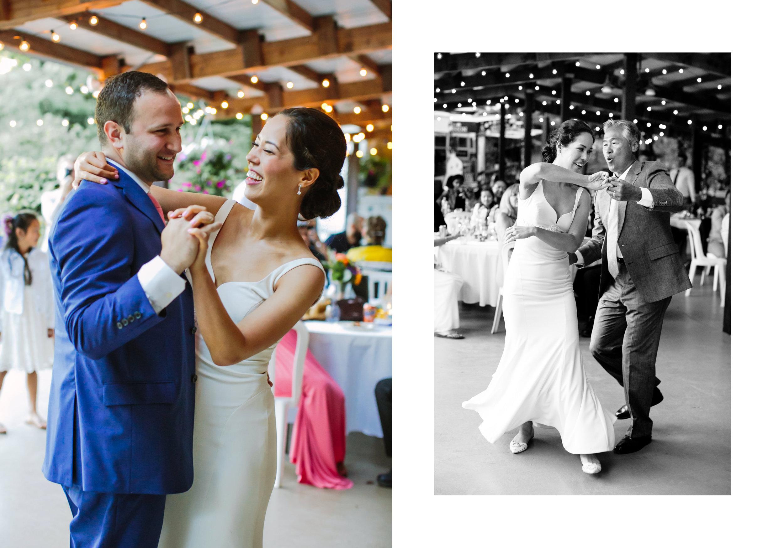 horningshideout-wedding-portland-oregon-ashley-courter-photographer0044.JPG