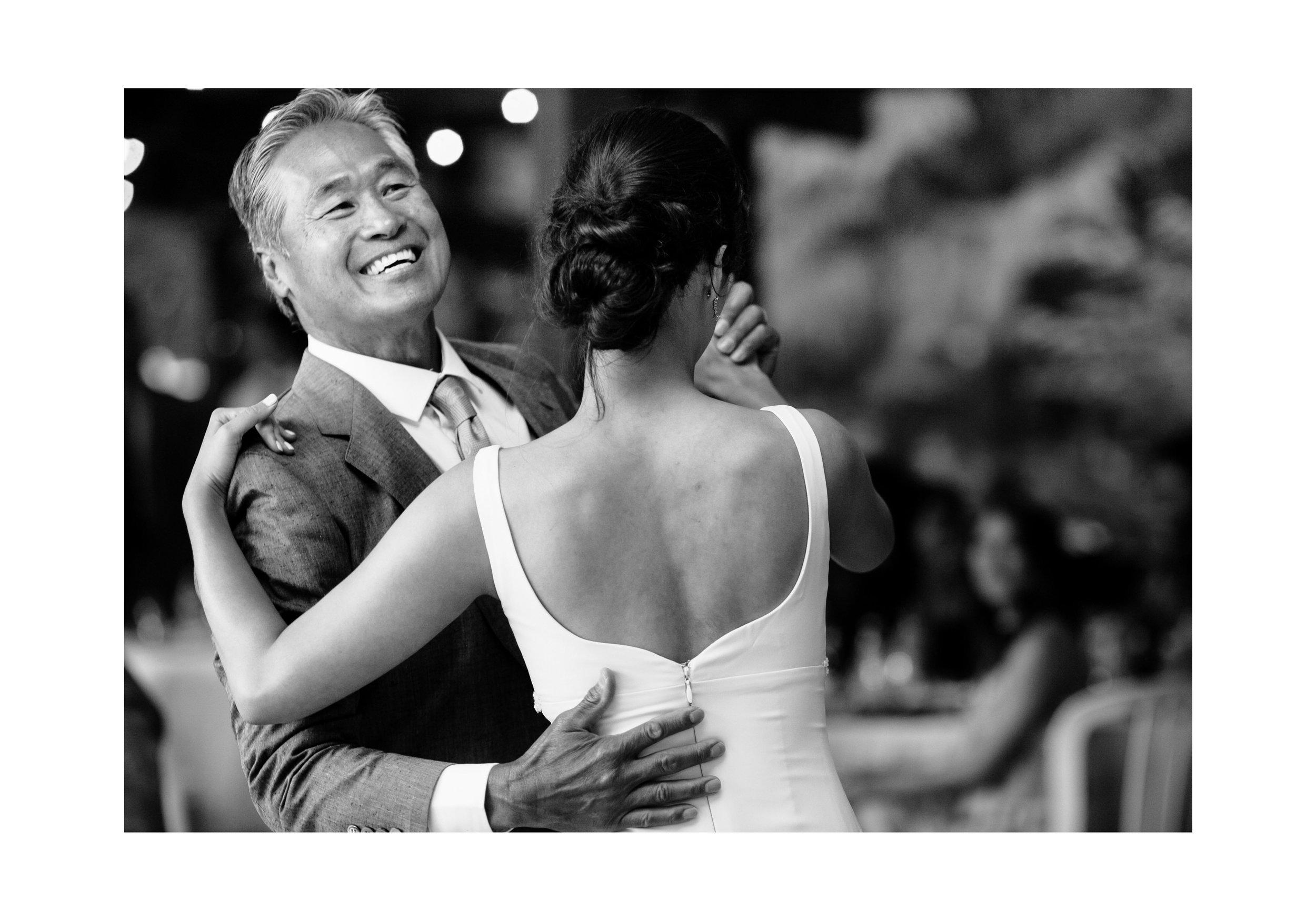 horningshideout-wedding-portland-oregon-ashley-courter-photographer0046.JPG