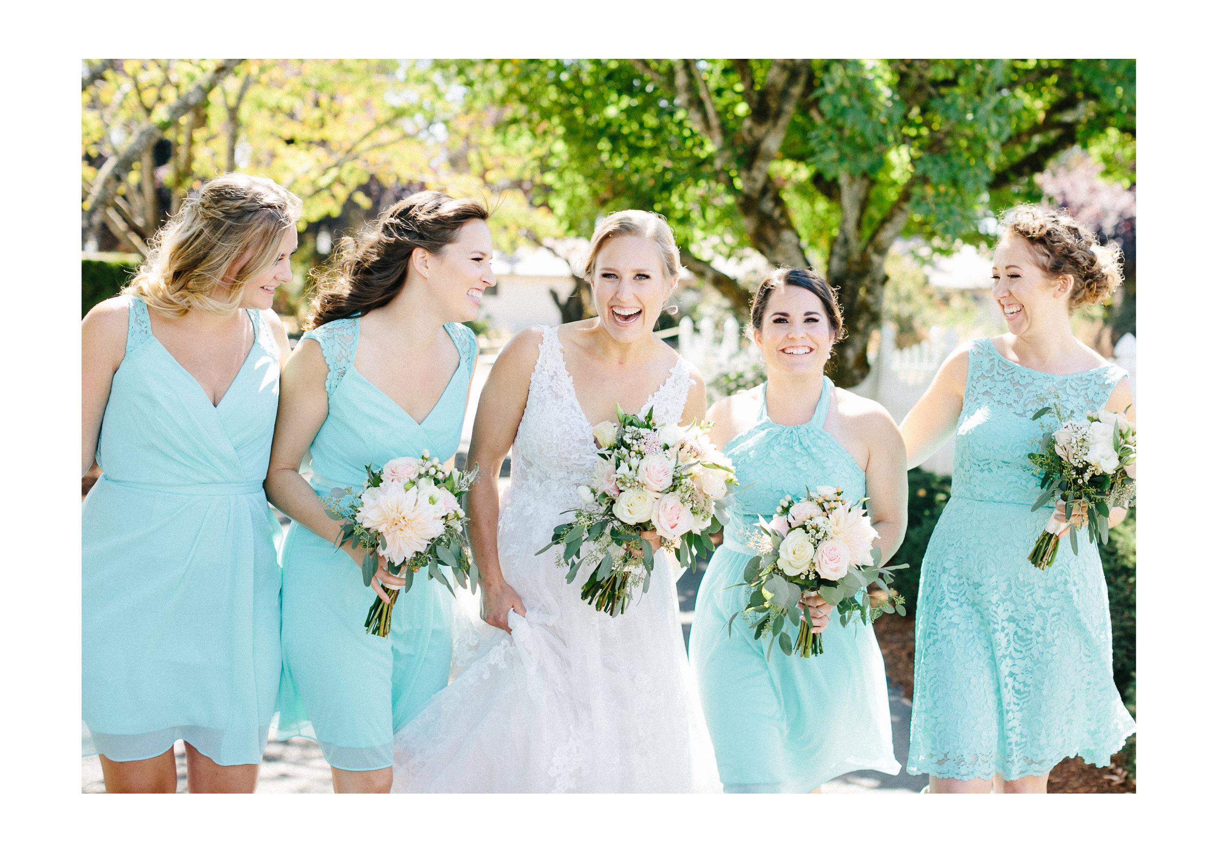 portland-oregon-wedding-photography_02.jpg