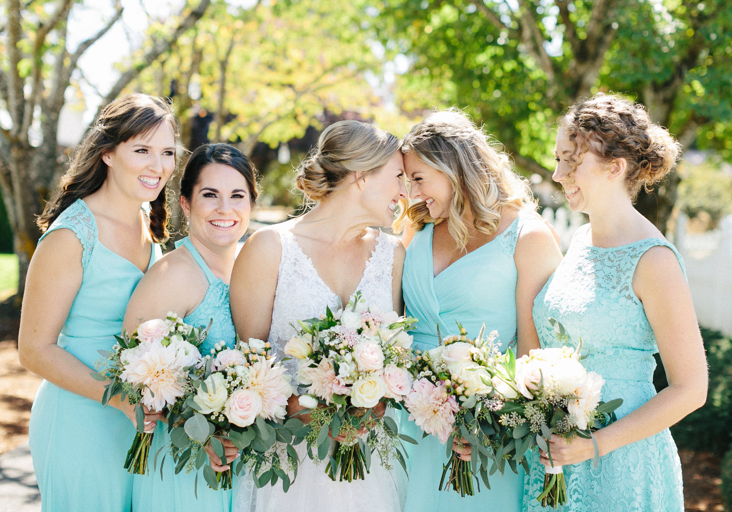 portland-oregon-wedding-photography_01.jpg