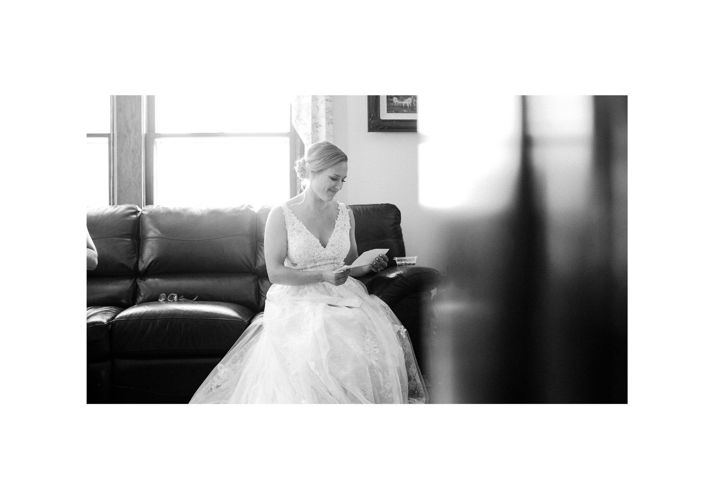 portland-oregon-wedding-photography_04.jpg