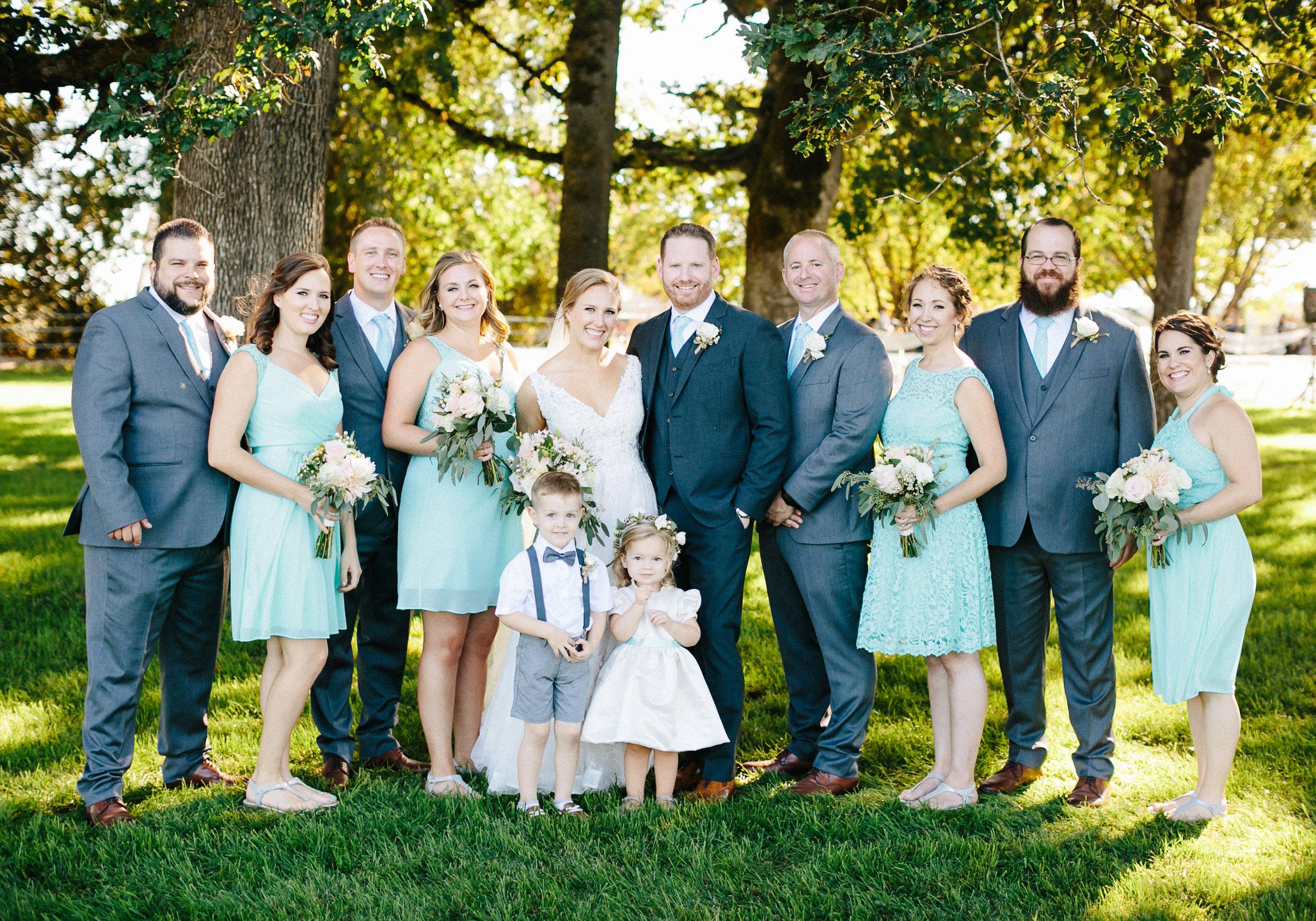 portland-oregon-wedding-photography_03.jpg