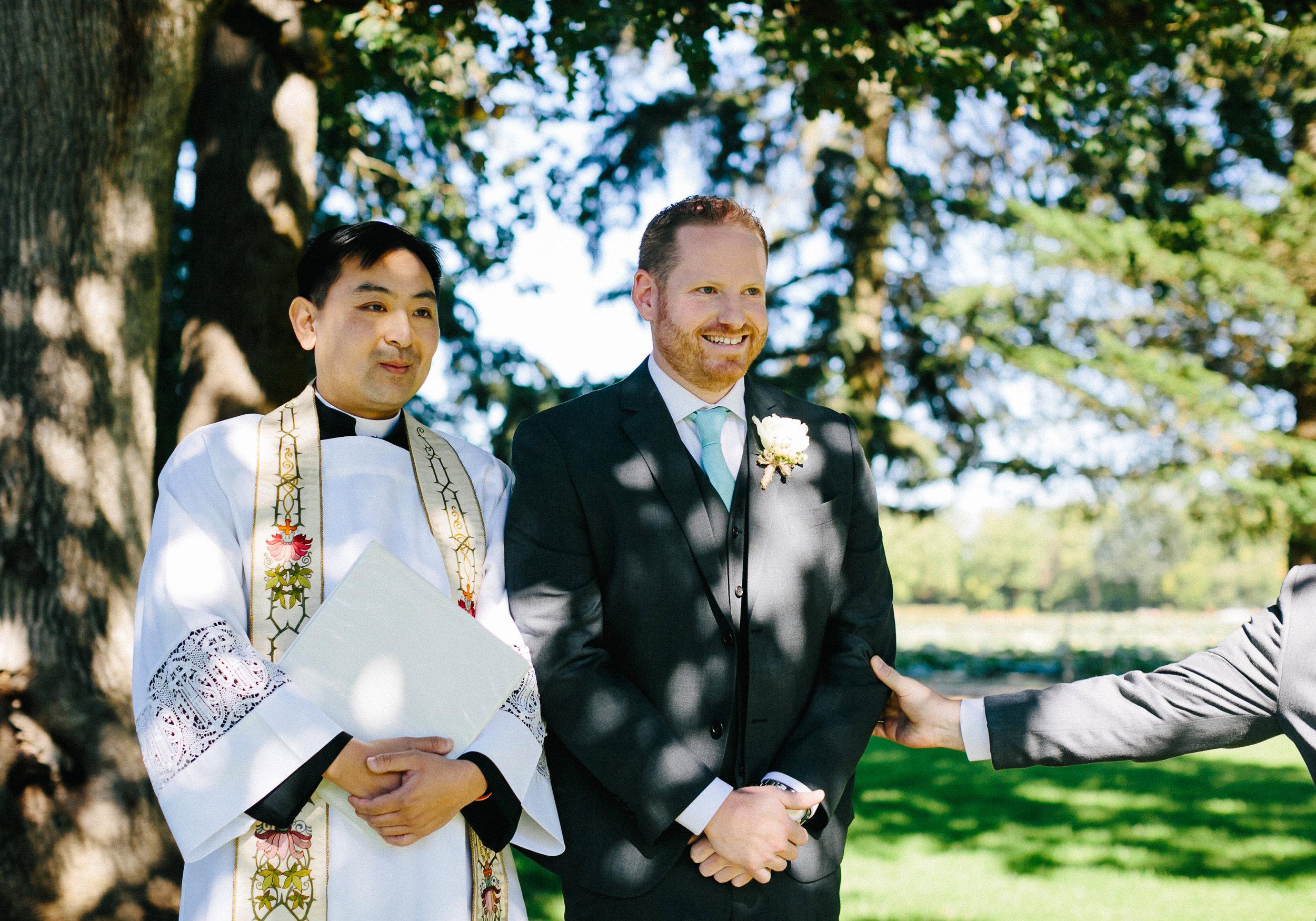 portland-oregon-wedding-photography_05.jpg