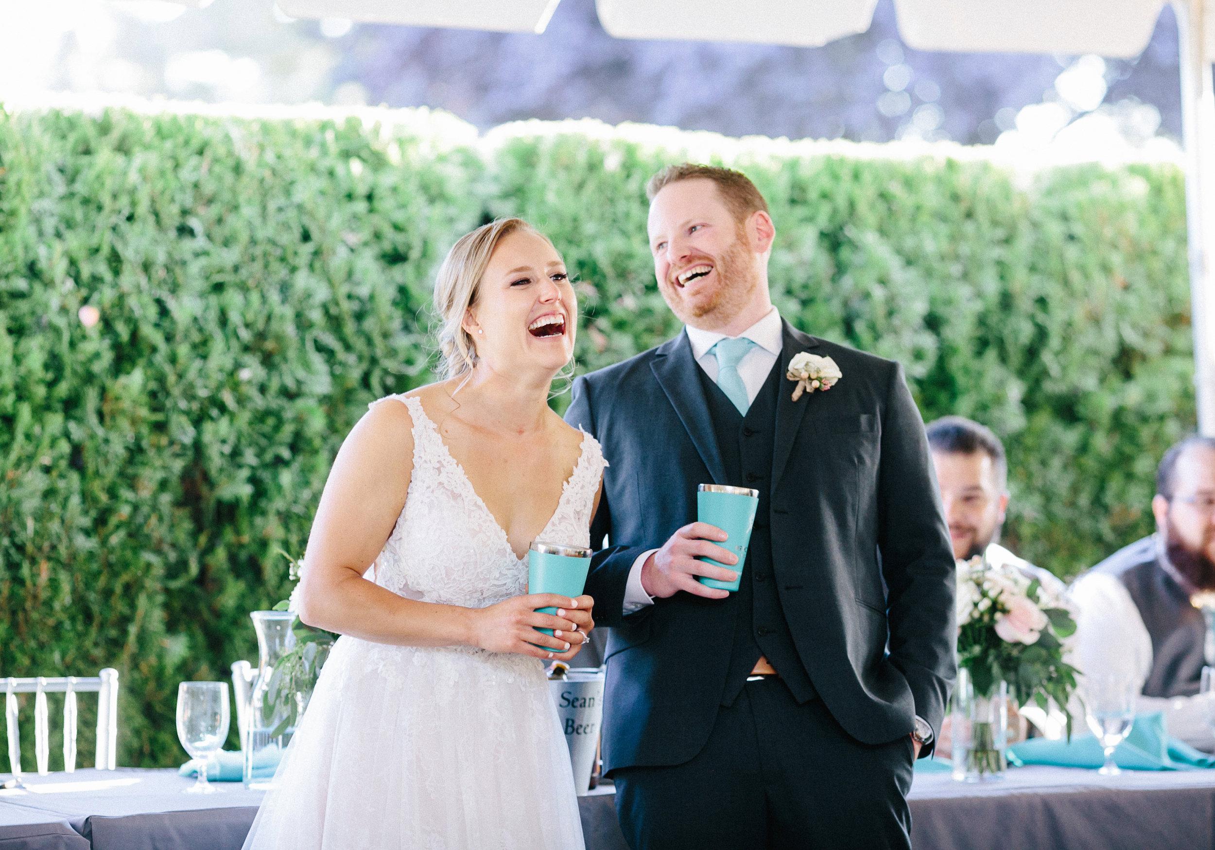 portland-oregon-wedding-photography_07.jpg