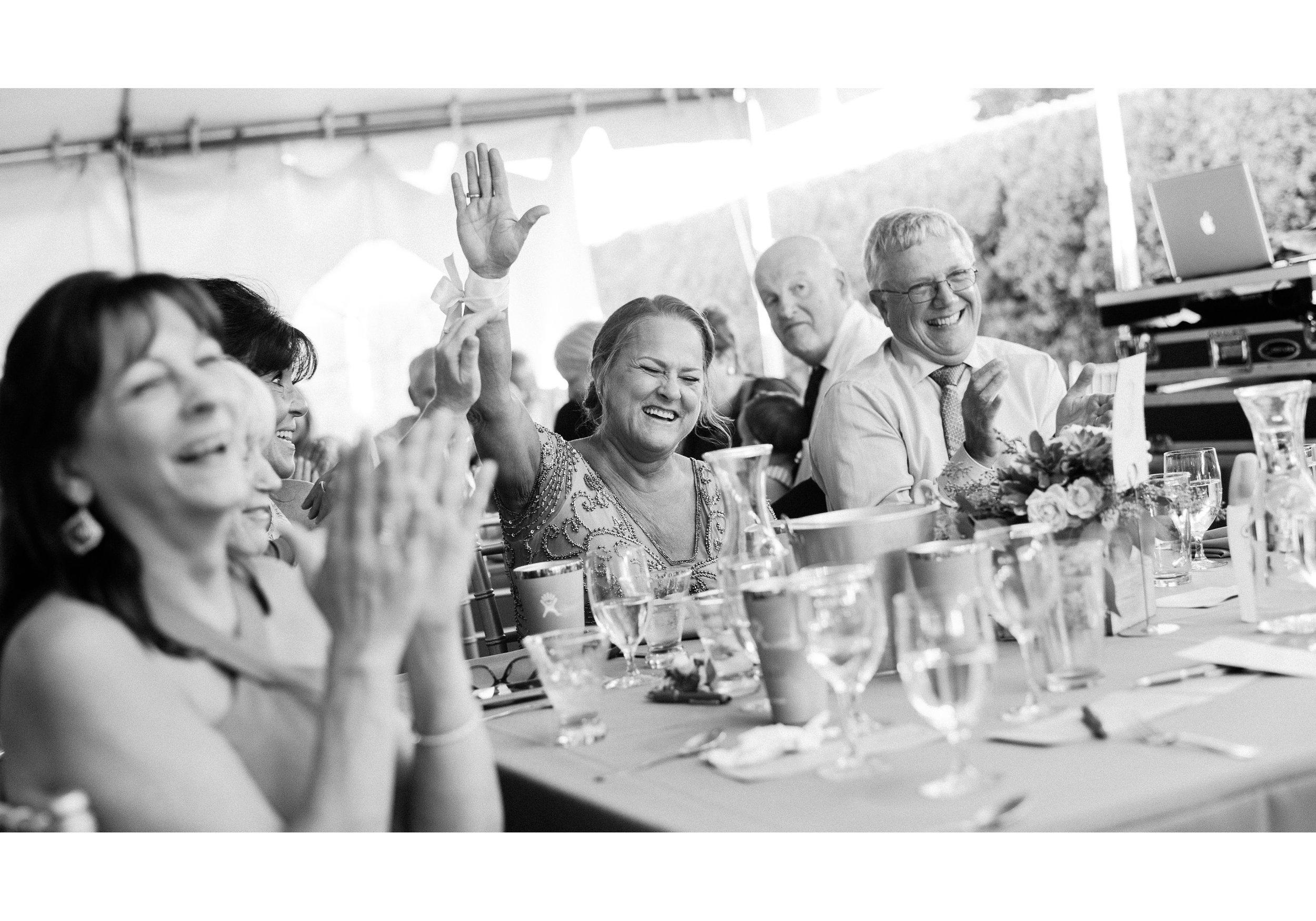 portland-oregon-wedding-photography_08.jpg