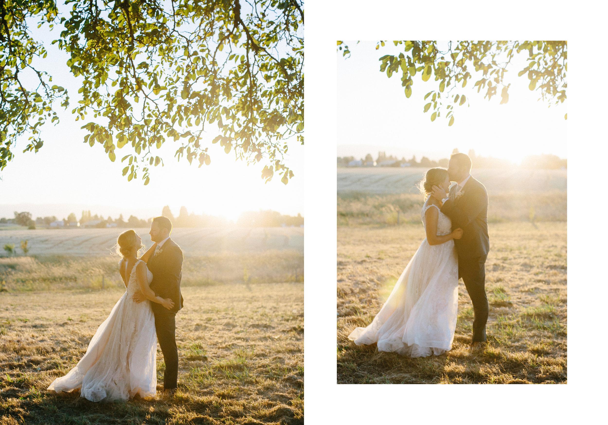 portland-oregon-wedding-photography_10.jpg