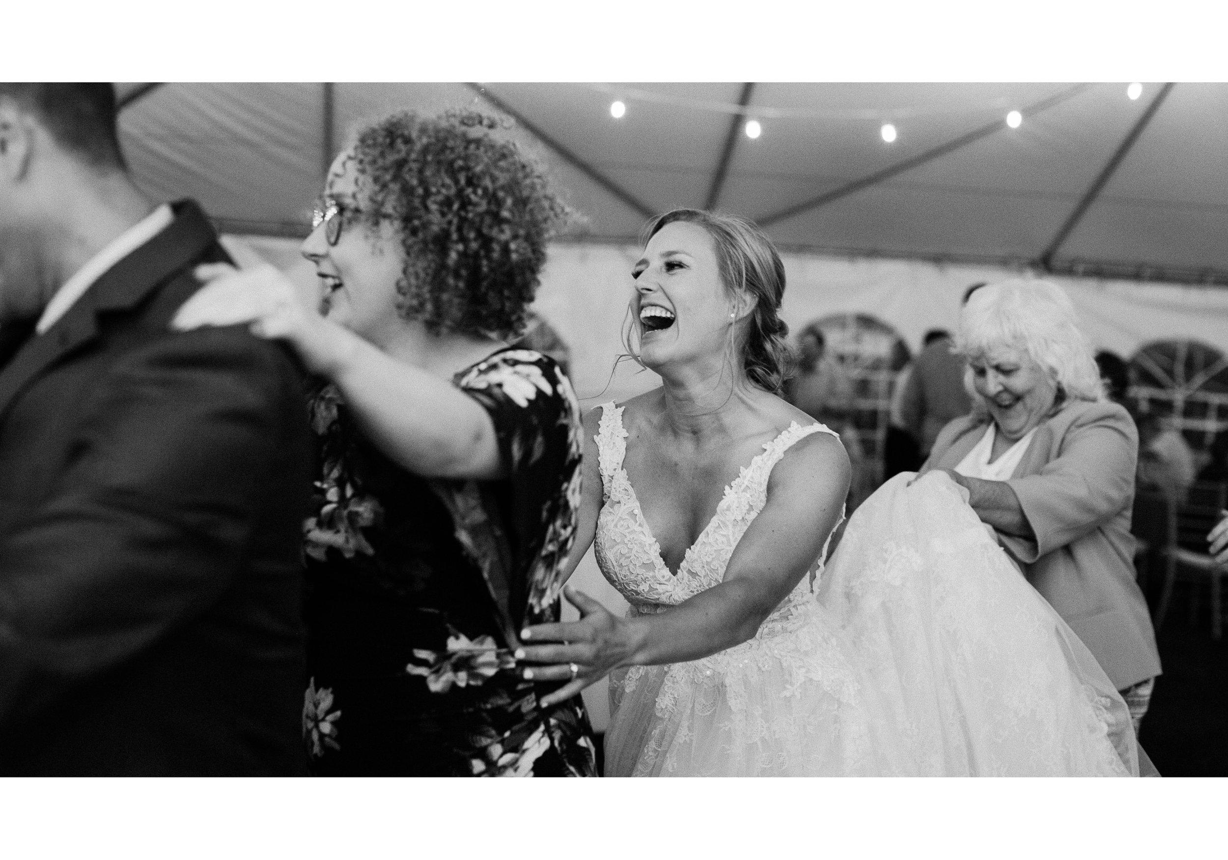 portland-oregon-wedding-photography_12.jpg