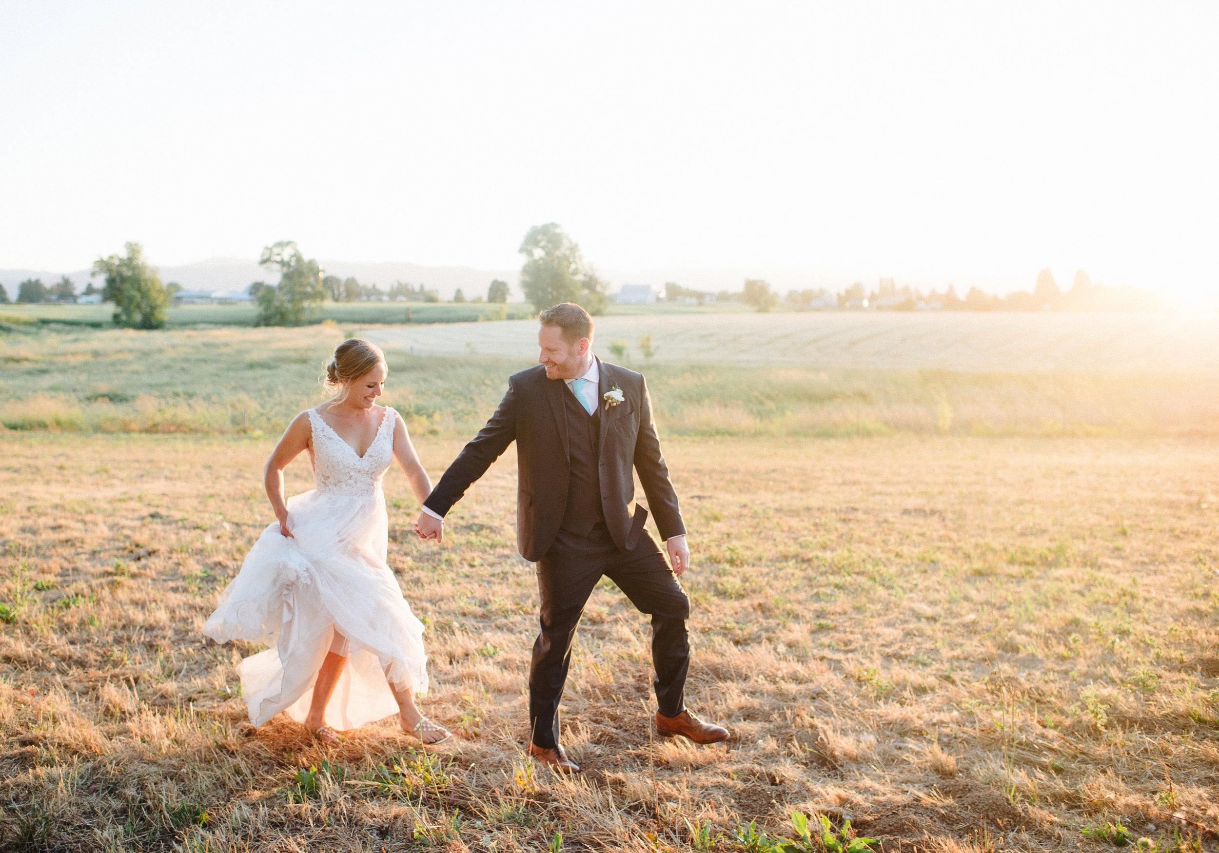 portland-oregon-wedding-photography_11.jpg