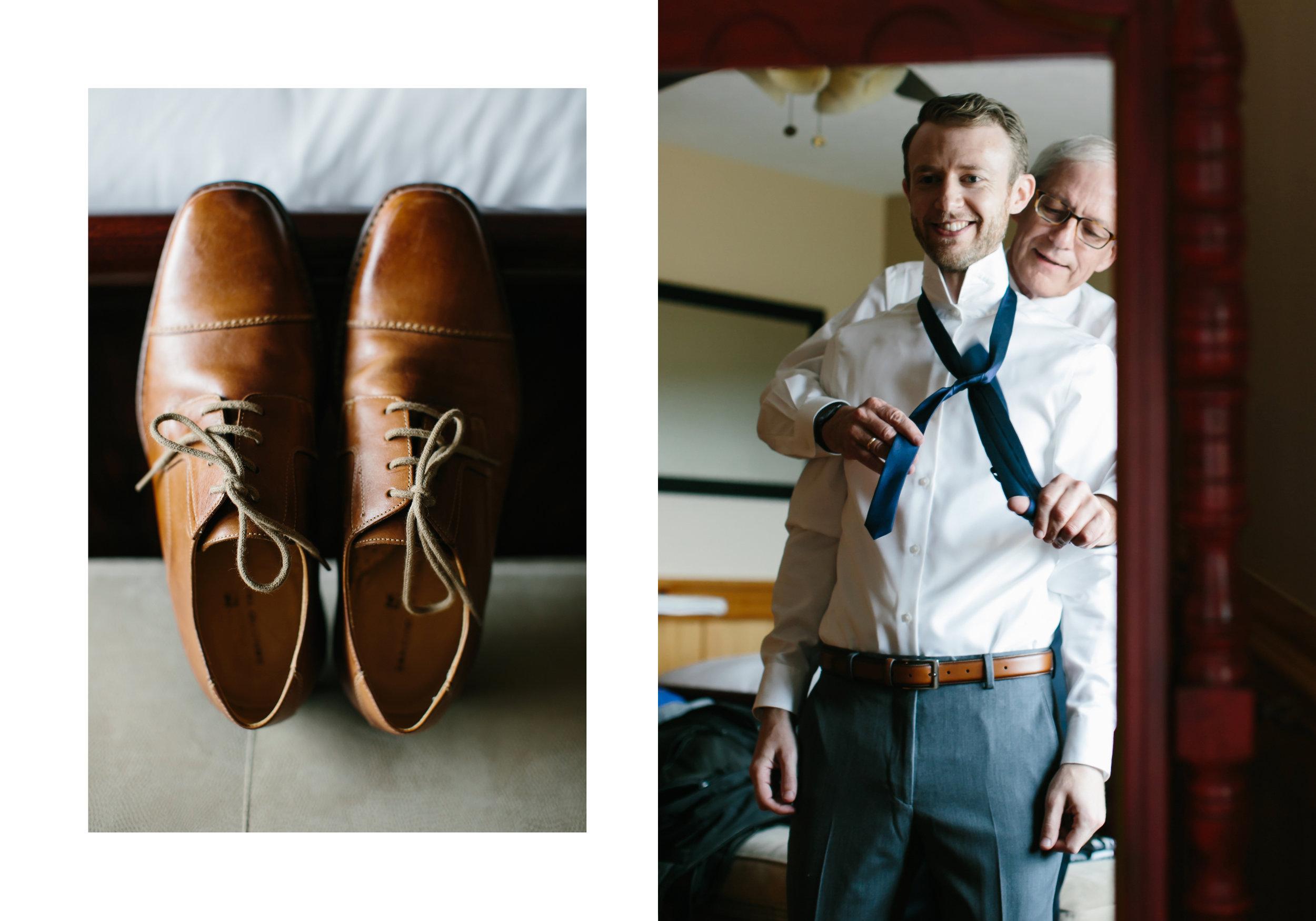 scholls-valley-lodge-wedding-photographer-ashley-courter0001.JPG