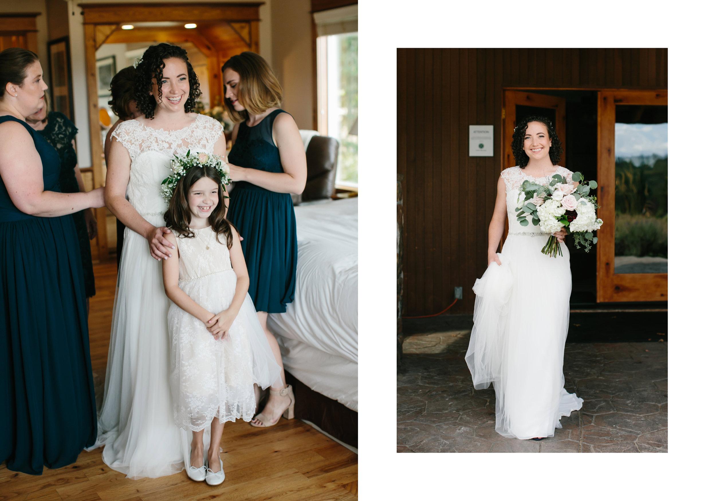 scholls-valley-lodge-wedding-photographer-ashley-courter0002.JPG