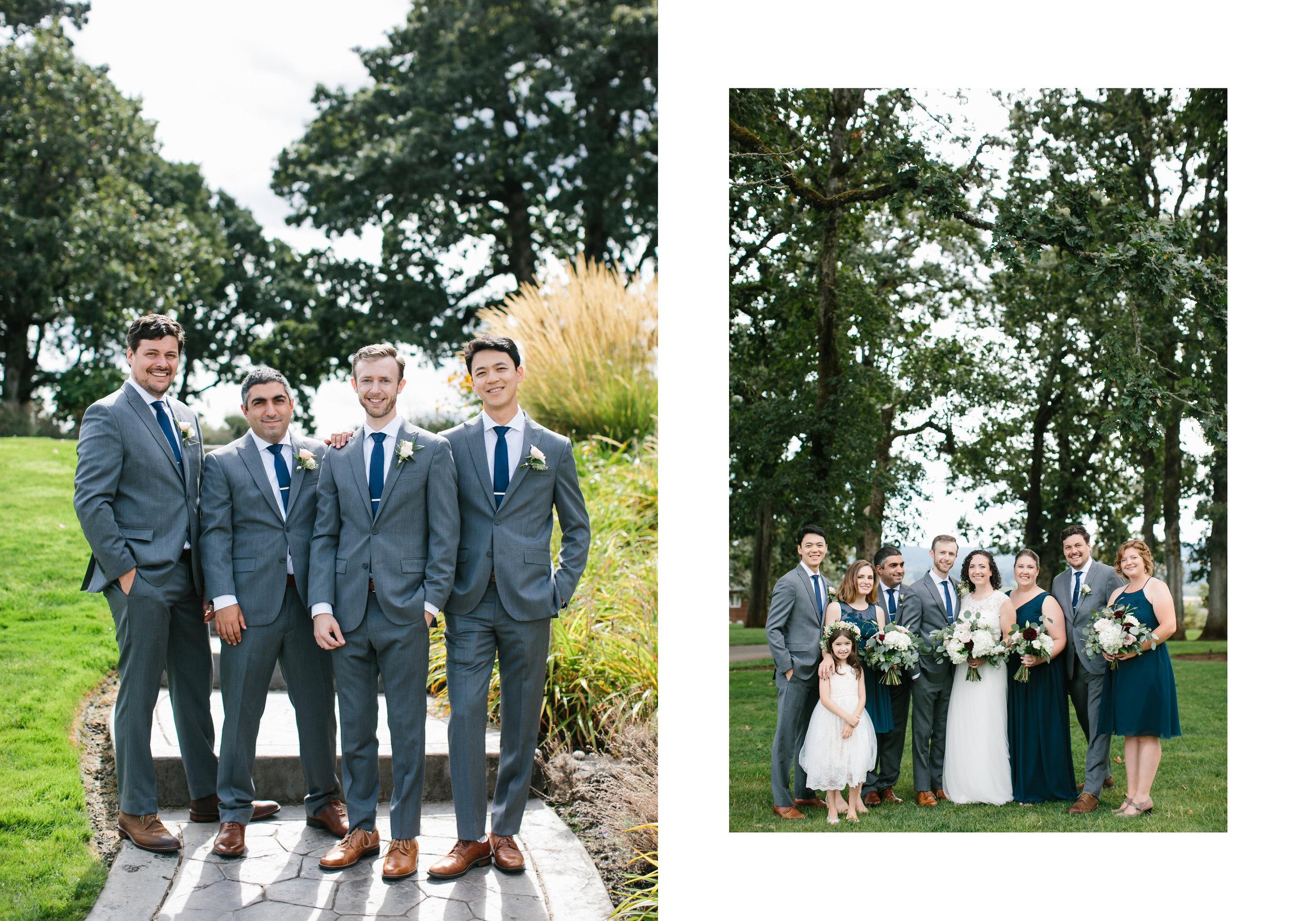 scholls-valley-lodge-wedding-photographer-ashley-courter0005.JPG