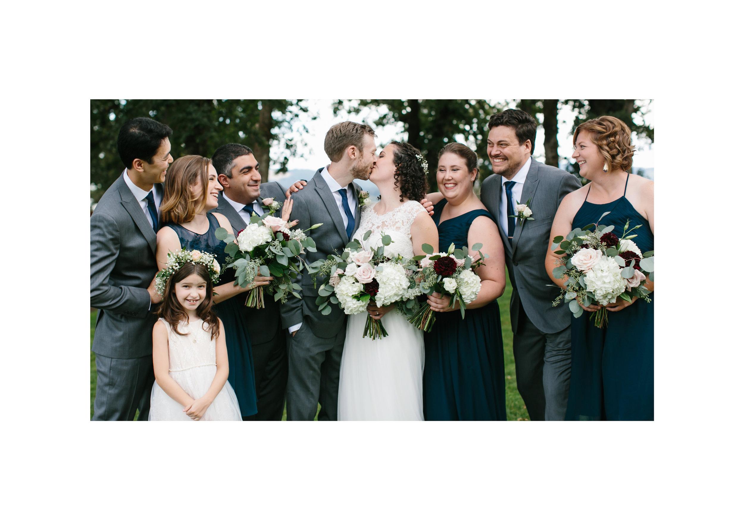 scholls-valley-lodge-wedding-photographer-ashley-courter0006.JPG