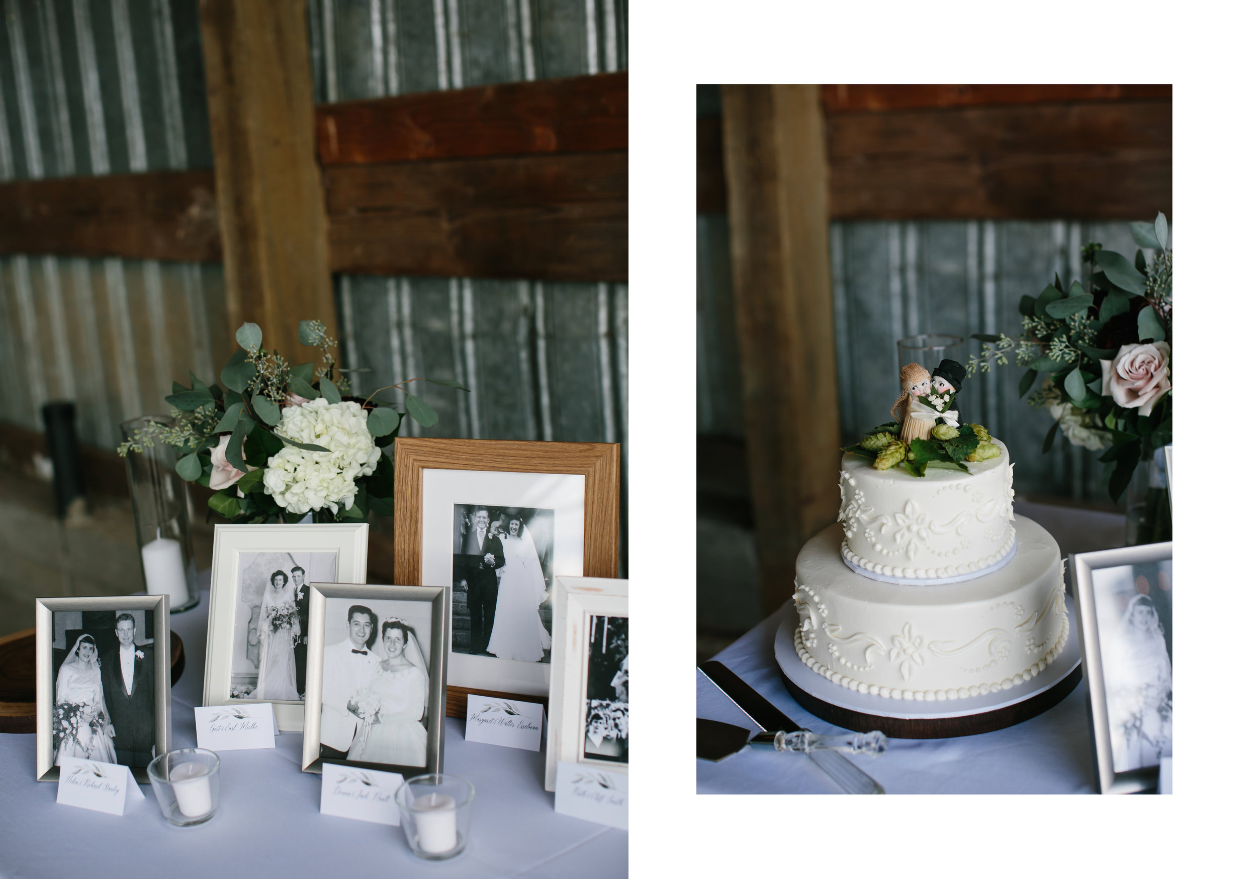 scholls-valley-lodge-wedding-photographer-ashley-courter0010.JPG