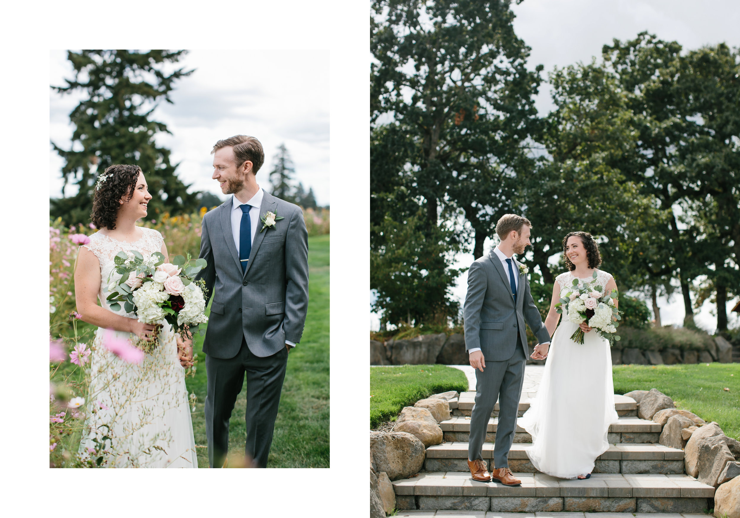 scholls-valley-lodge-wedding-photographer-ashley-courter0009.JPG