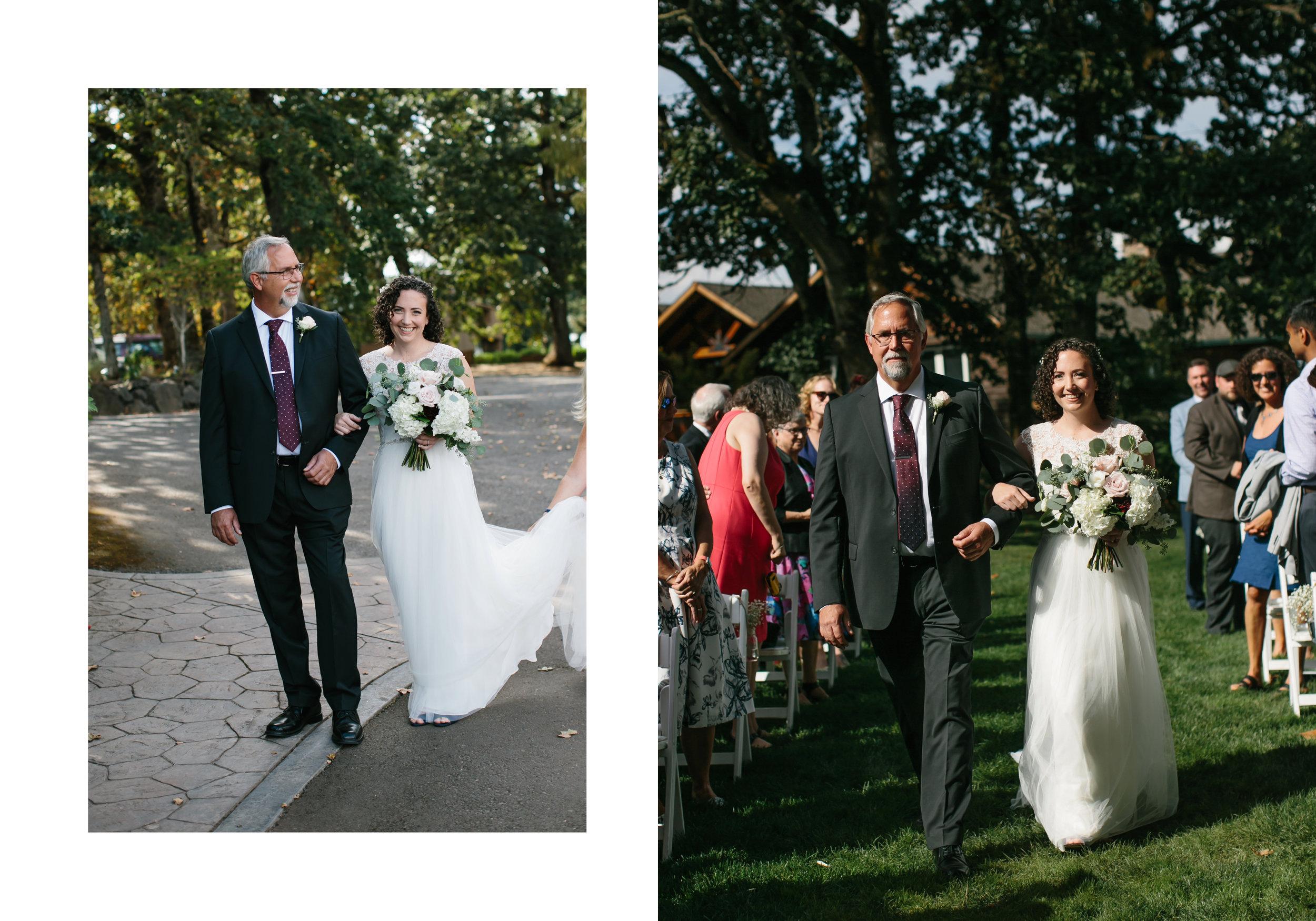 scholls-valley-lodge-wedding-photographer-ashley-courter0012.JPG