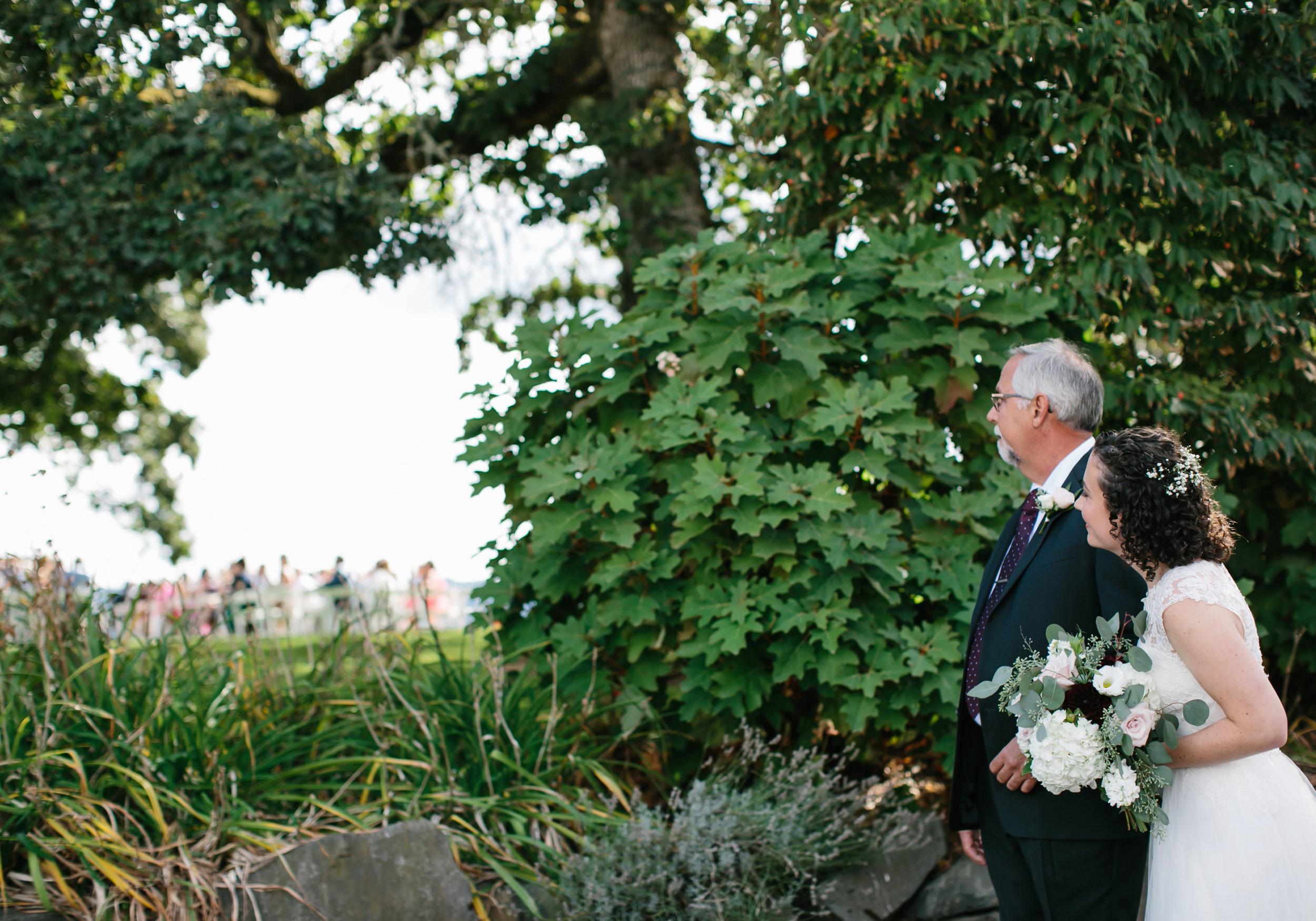 scholls-valley-lodge-wedding-photographer-ashley-courter0011.JPG