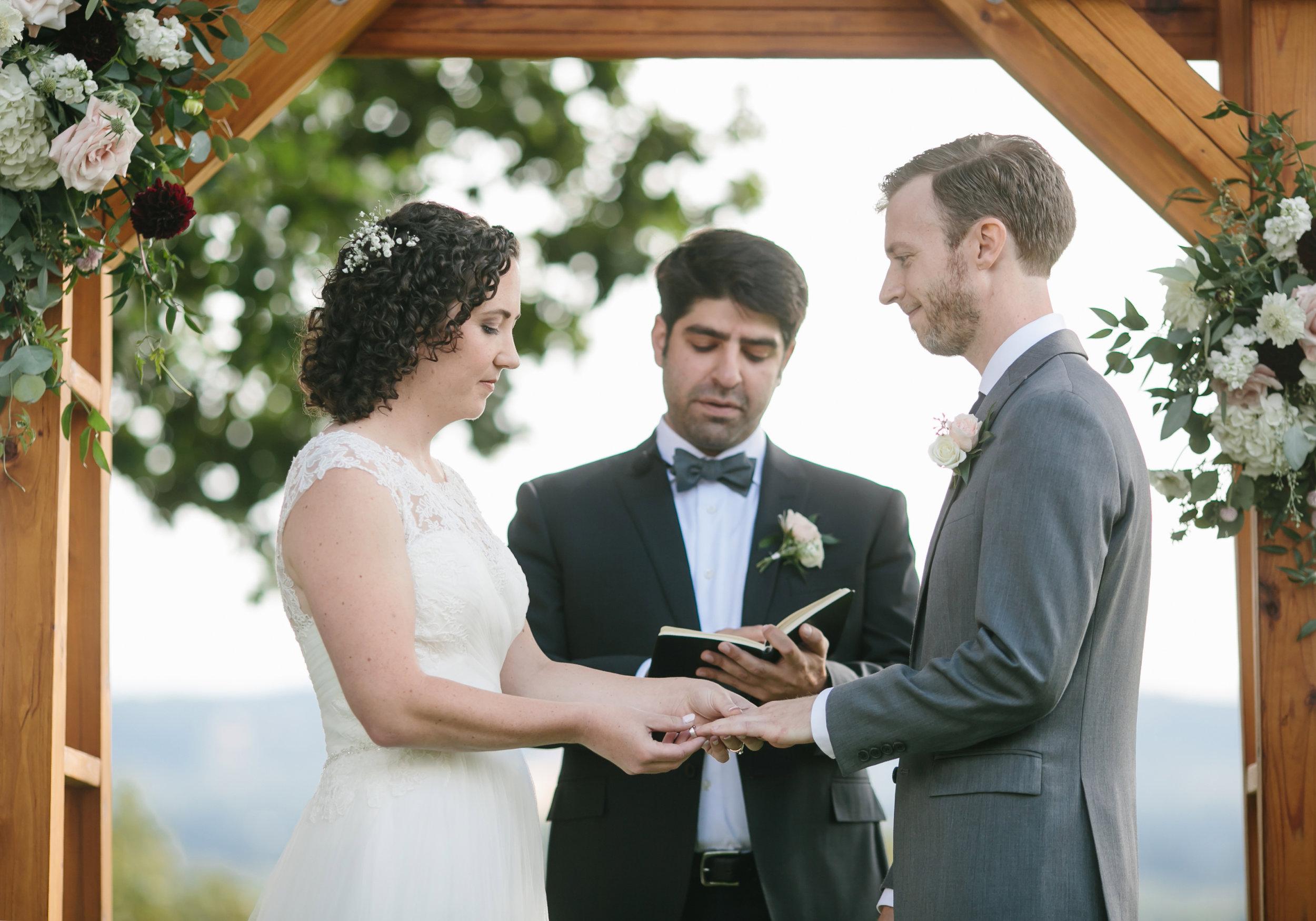scholls-valley-lodge-wedding-photographer-ashley-courter0014.JPG