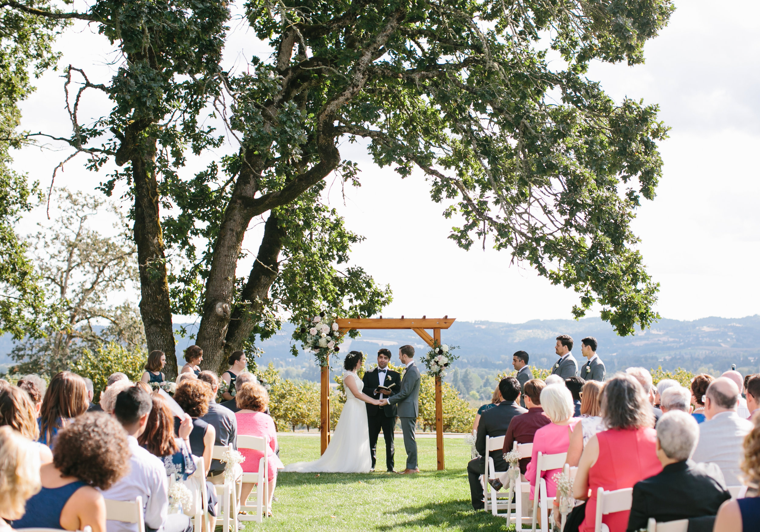scholls-valley-lodge-wedding-photographer-ashley-courter0013.JPG