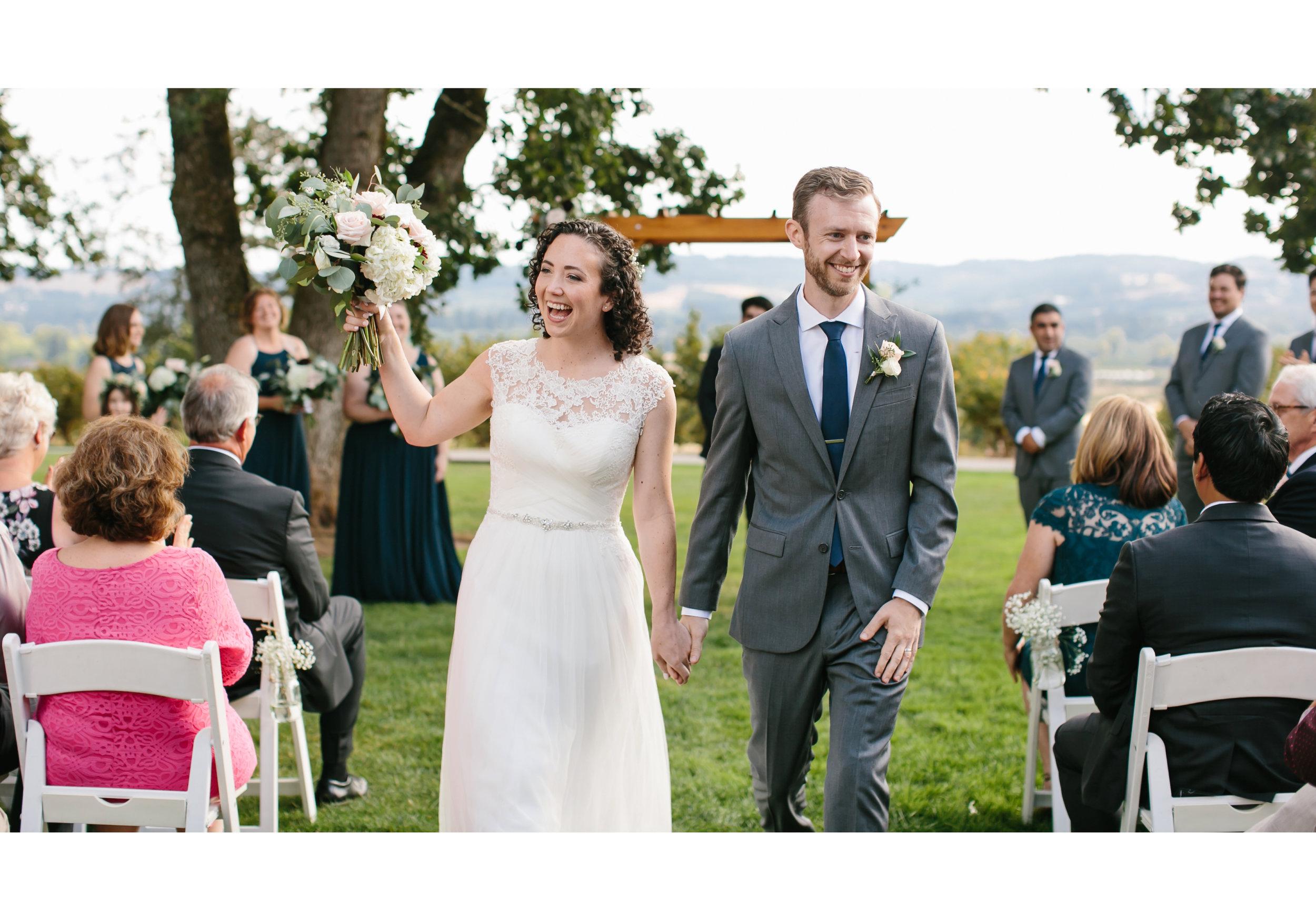 scholls-valley-lodge-wedding-photographer-ashley-courter0015.JPG