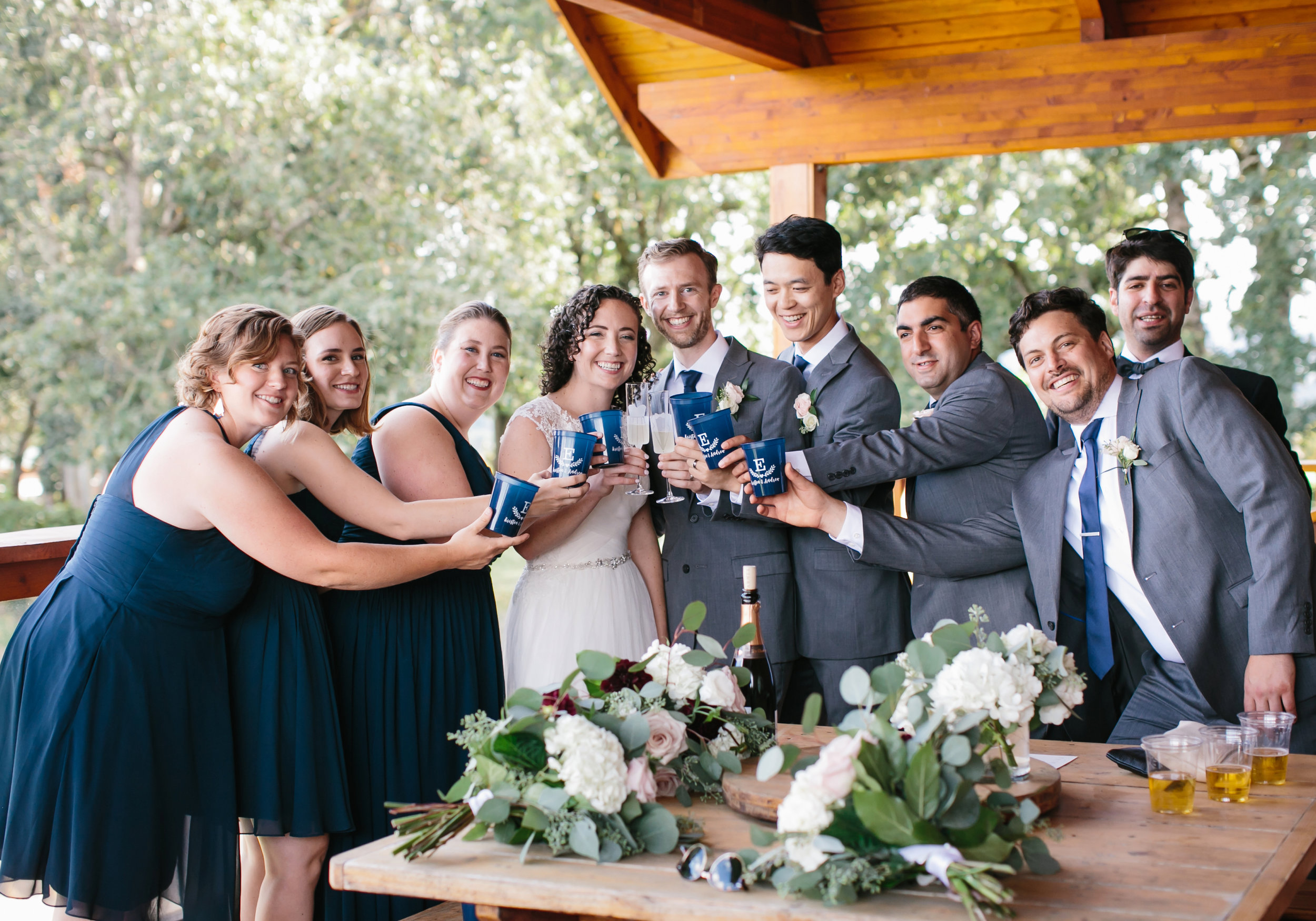 scholls-valley-lodge-wedding-photographer-ashley-courter0017.JPG