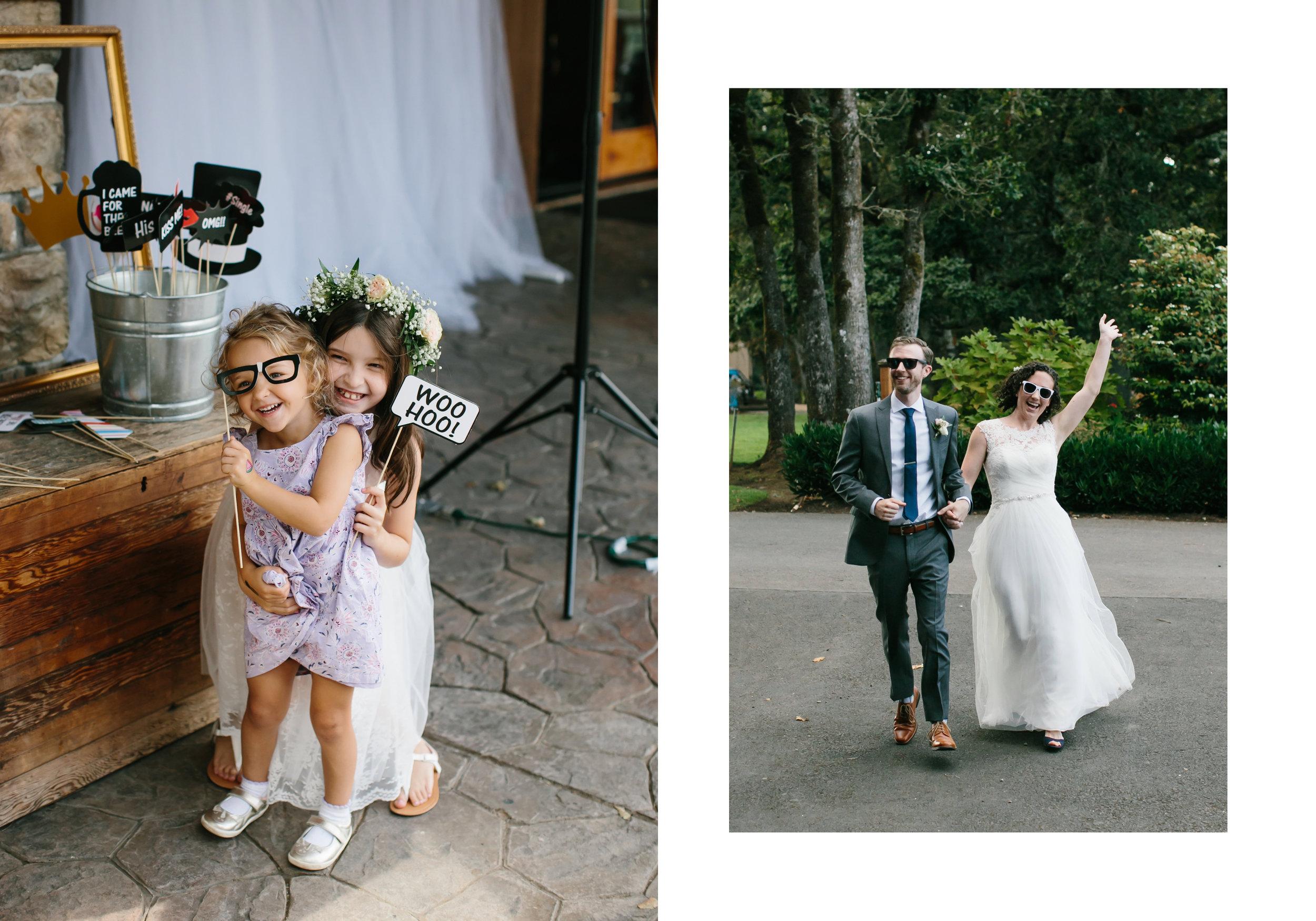 scholls-valley-lodge-wedding-photographer-ashley-courter0018.JPG