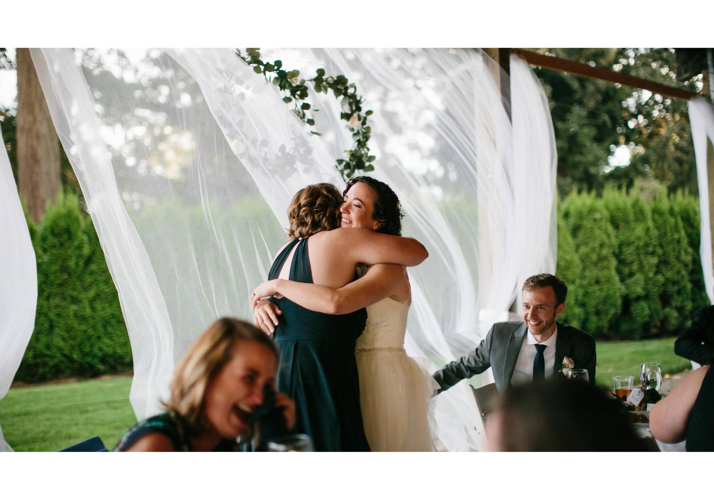 scholls-valley-lodge-wedding-photographer-ashley-courter0020.JPG