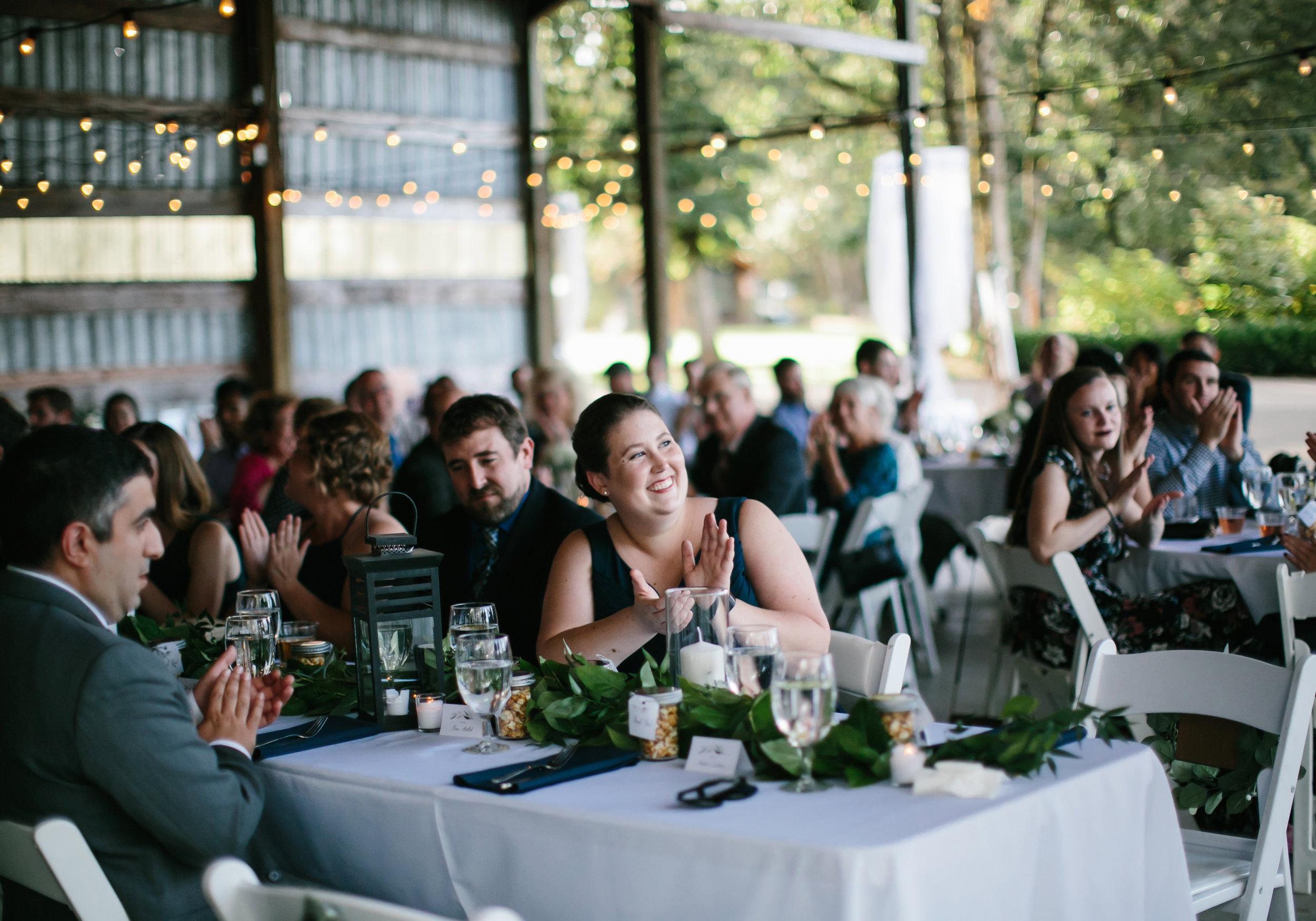 scholls-valley-lodge-wedding-photographer-ashley-courter0019.JPG