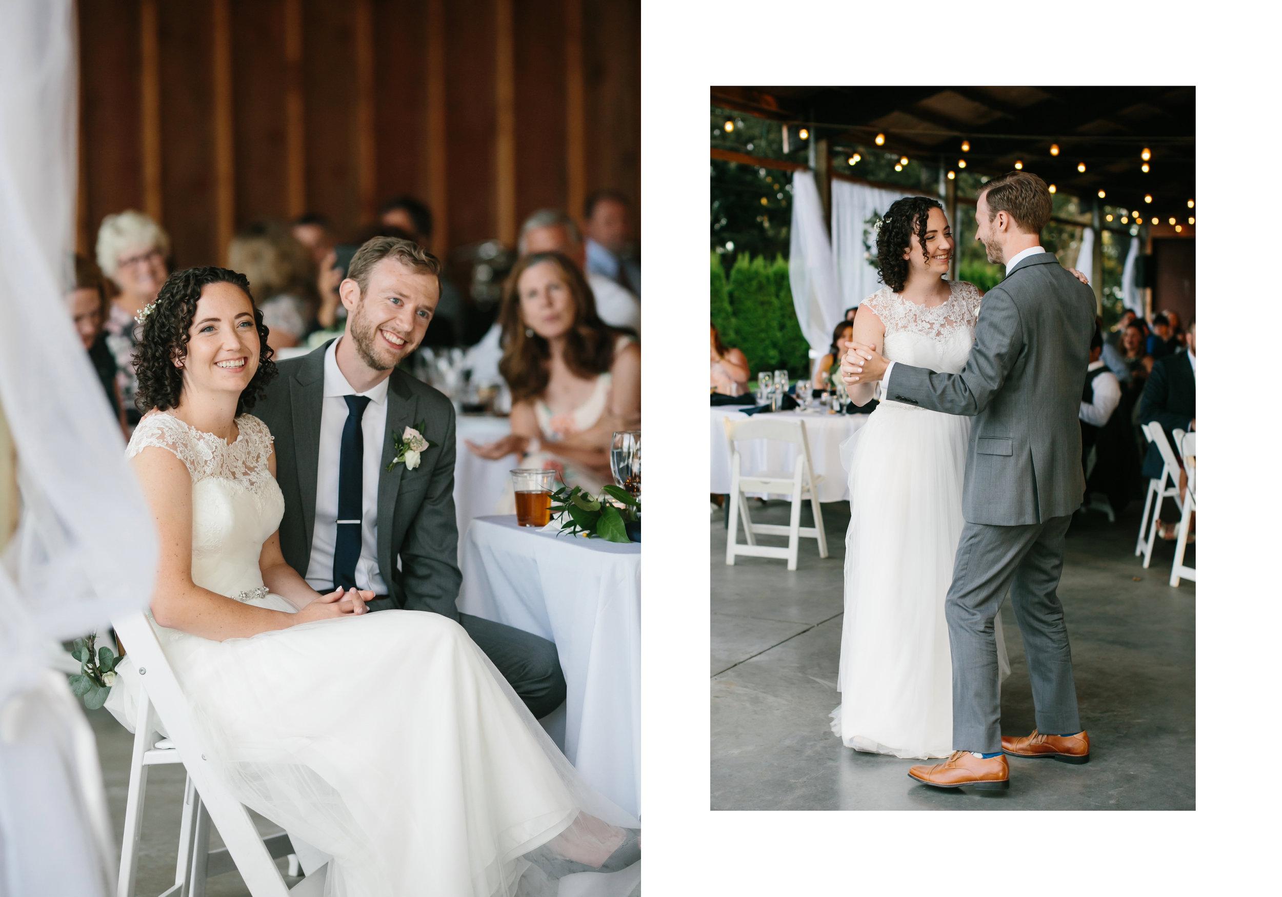 scholls-valley-lodge-wedding-photographer-ashley-courter0022.JPG